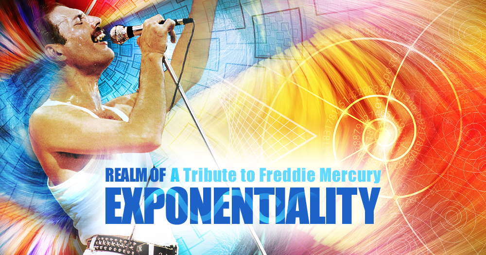 freddie-mercury-queen-creativity-mas-sajady-medihealing-program-final.png