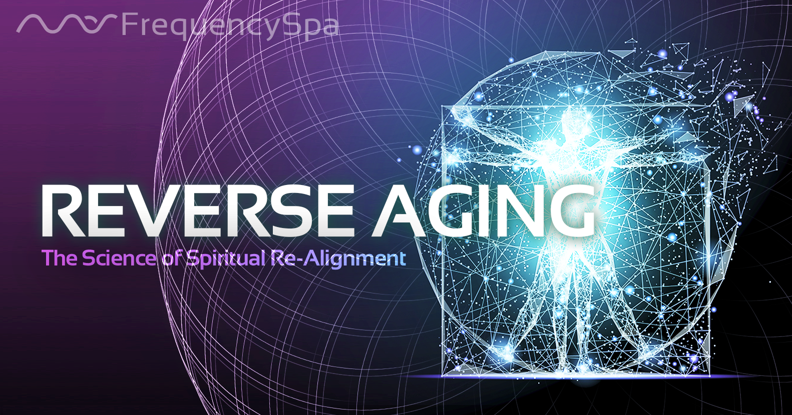 mas-sajady-live-frequency-spa-reverse-aging-3.png