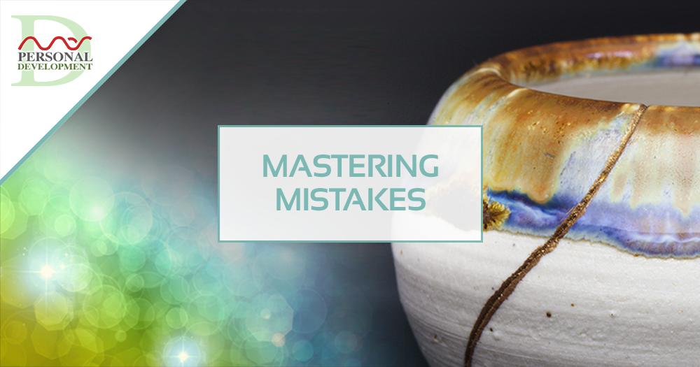 mastering mistakes-mas-sajady-programs-personal-development.png
