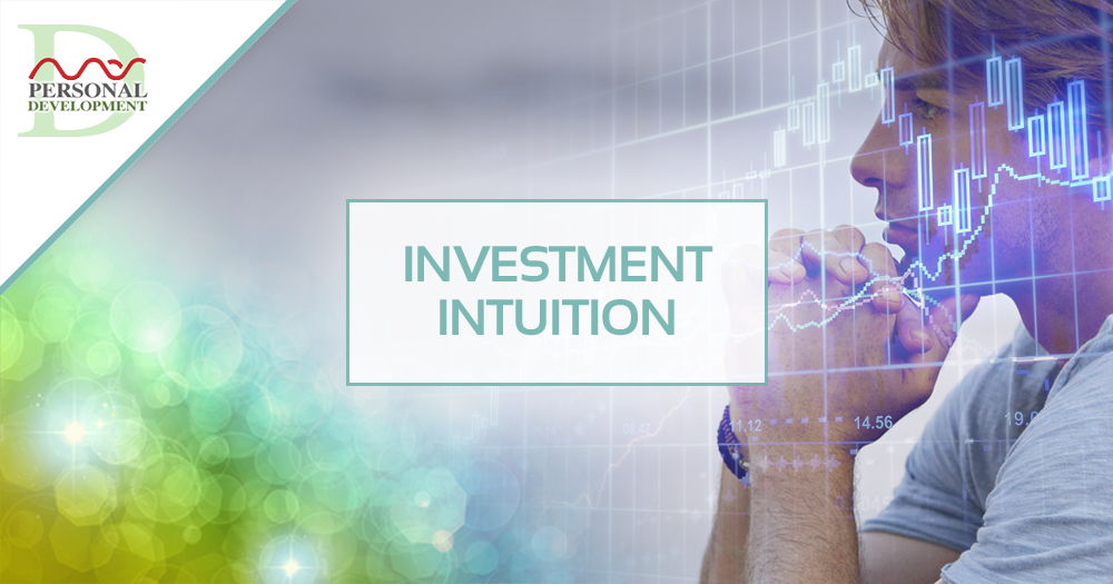 investment intuition-mas-sajady-programs-personal-development.png