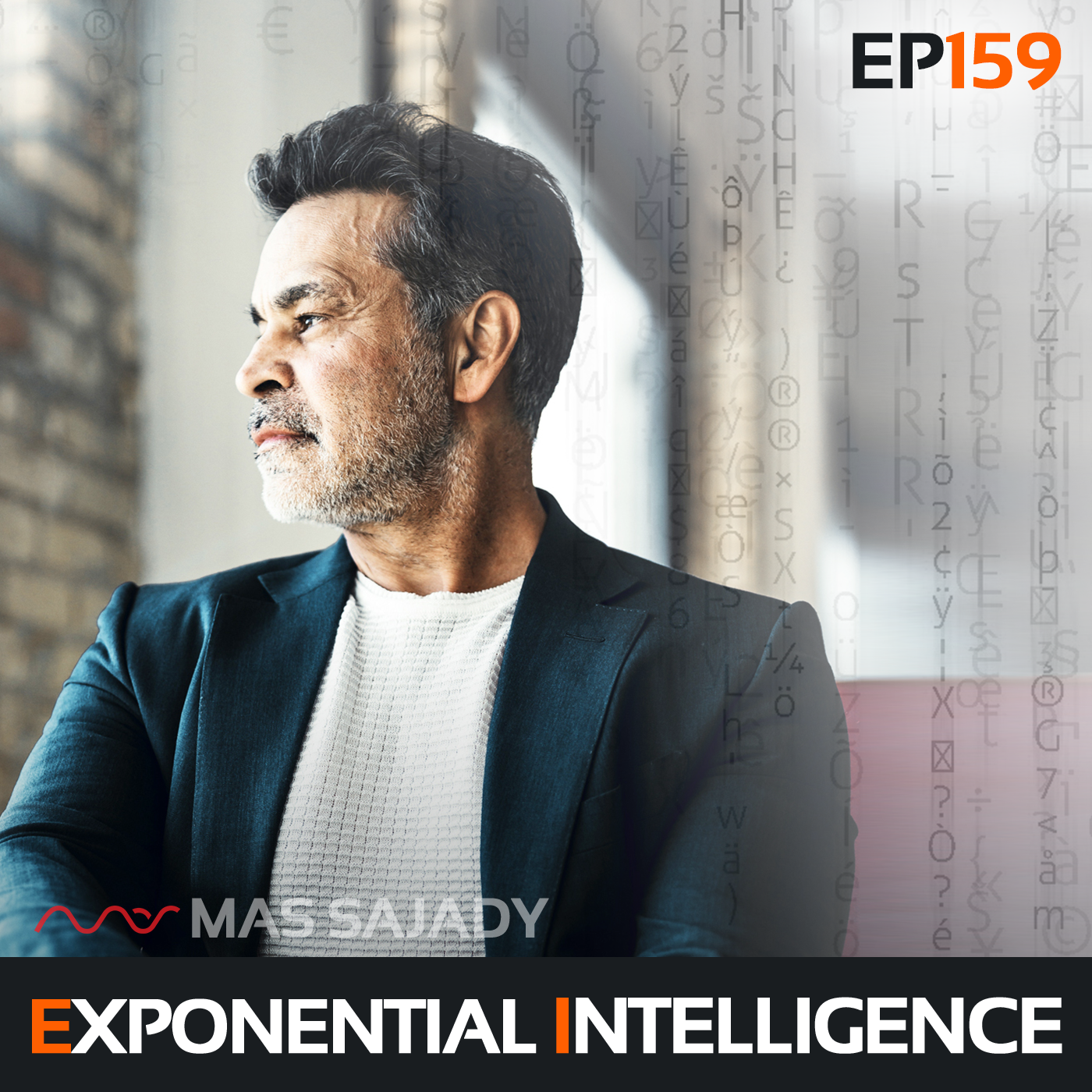 mas-sajady-exponential-intelligence-podcast-action-vs-neutrality.png