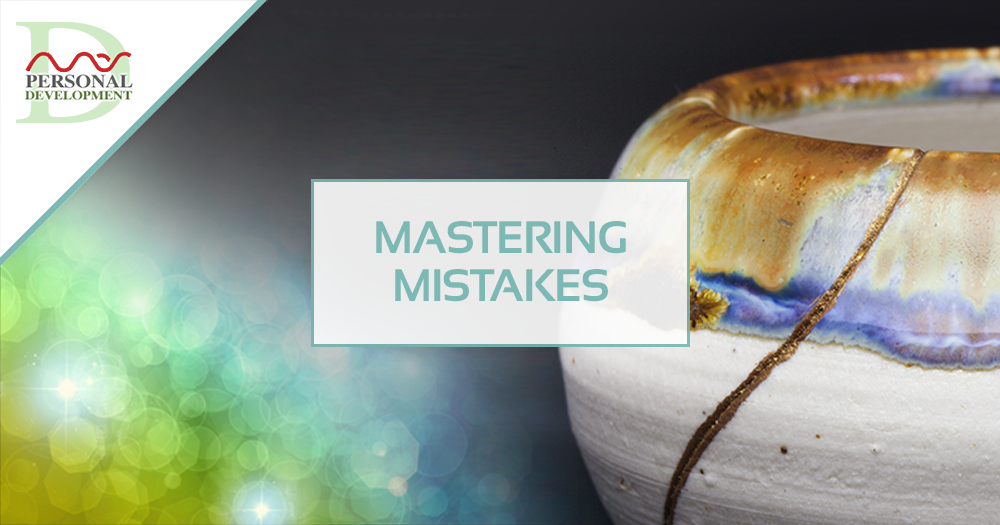 mastering+mistakes-mas-sajady-programs-personal-development.png