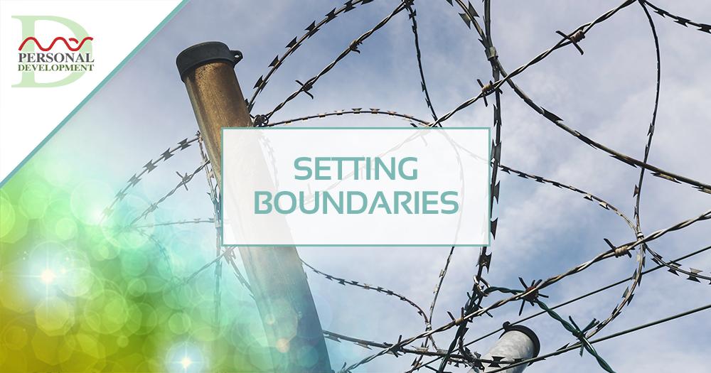 setting-boundaries-mas-sajady-programs-personal-development.png