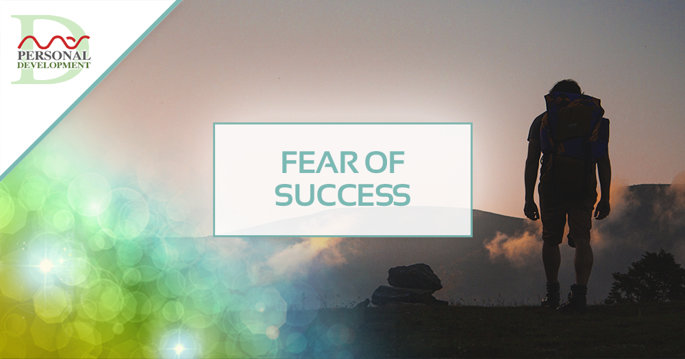 fear-success-mas-sajady-programs-personal-development.png