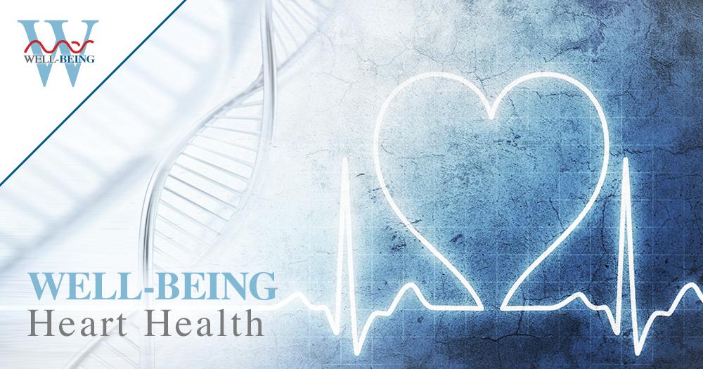 heart health-mas-sajady-medihealing-program.png