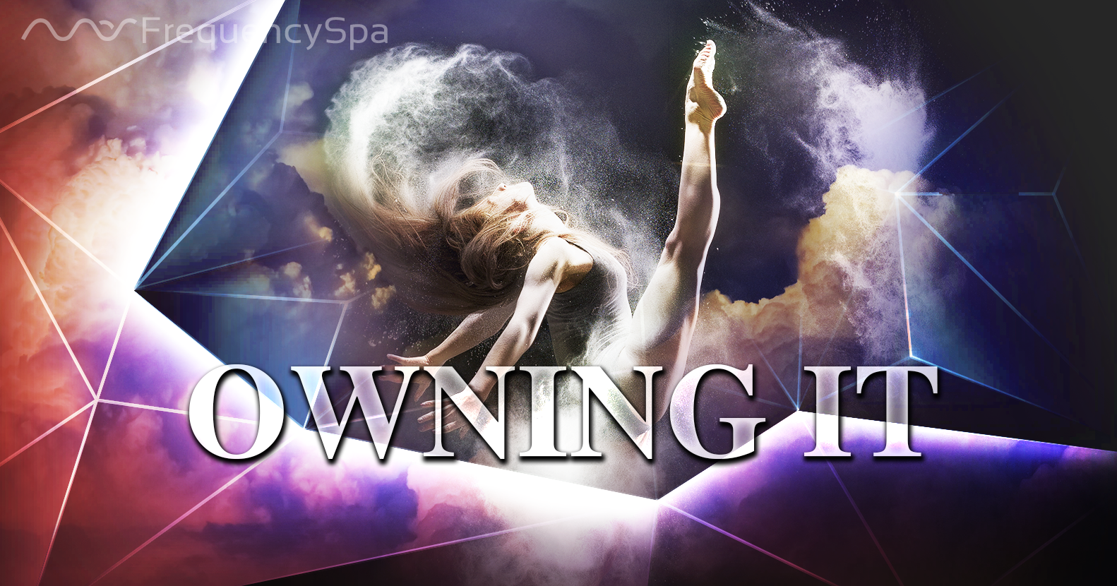 owning it-mas-sajady-live-frequency-spa-9.png