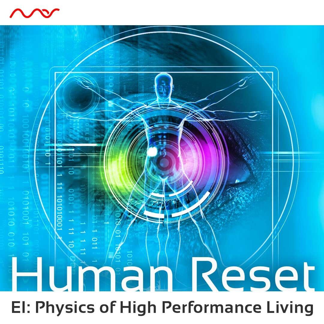 HumanReset-eye-2019.jpg