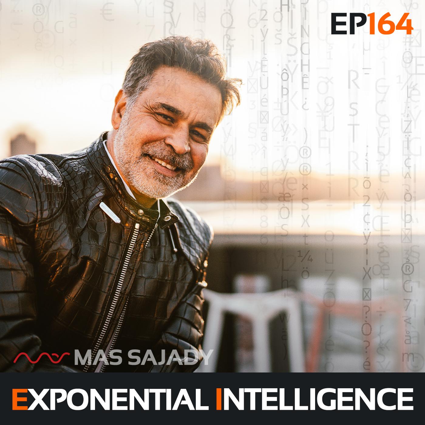 mas-sajady-exponential-intelligence-podcast-ayahuasca-good-bad-ugly-part-1.png