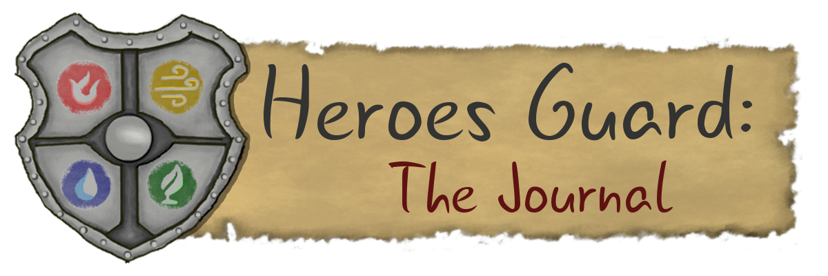 heroes_guard_title.png