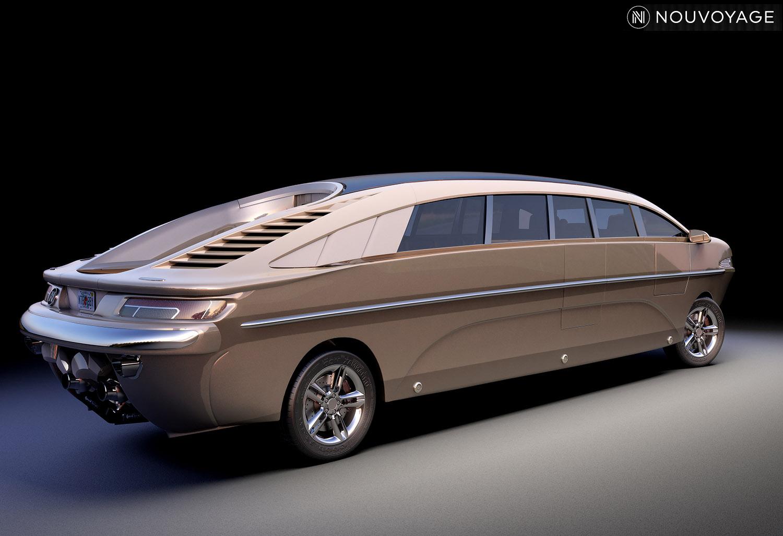 Automotive - Slideshow - 01.jpg