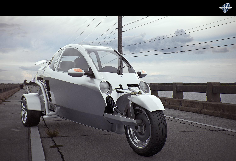 Automotive - Slideshow - 02.jpg