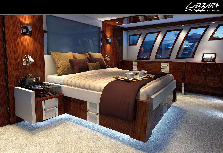 Marine - Custom - Slideshow - 01.jpg