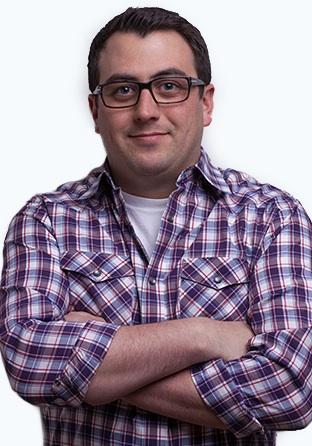 Jimmy Cadenas