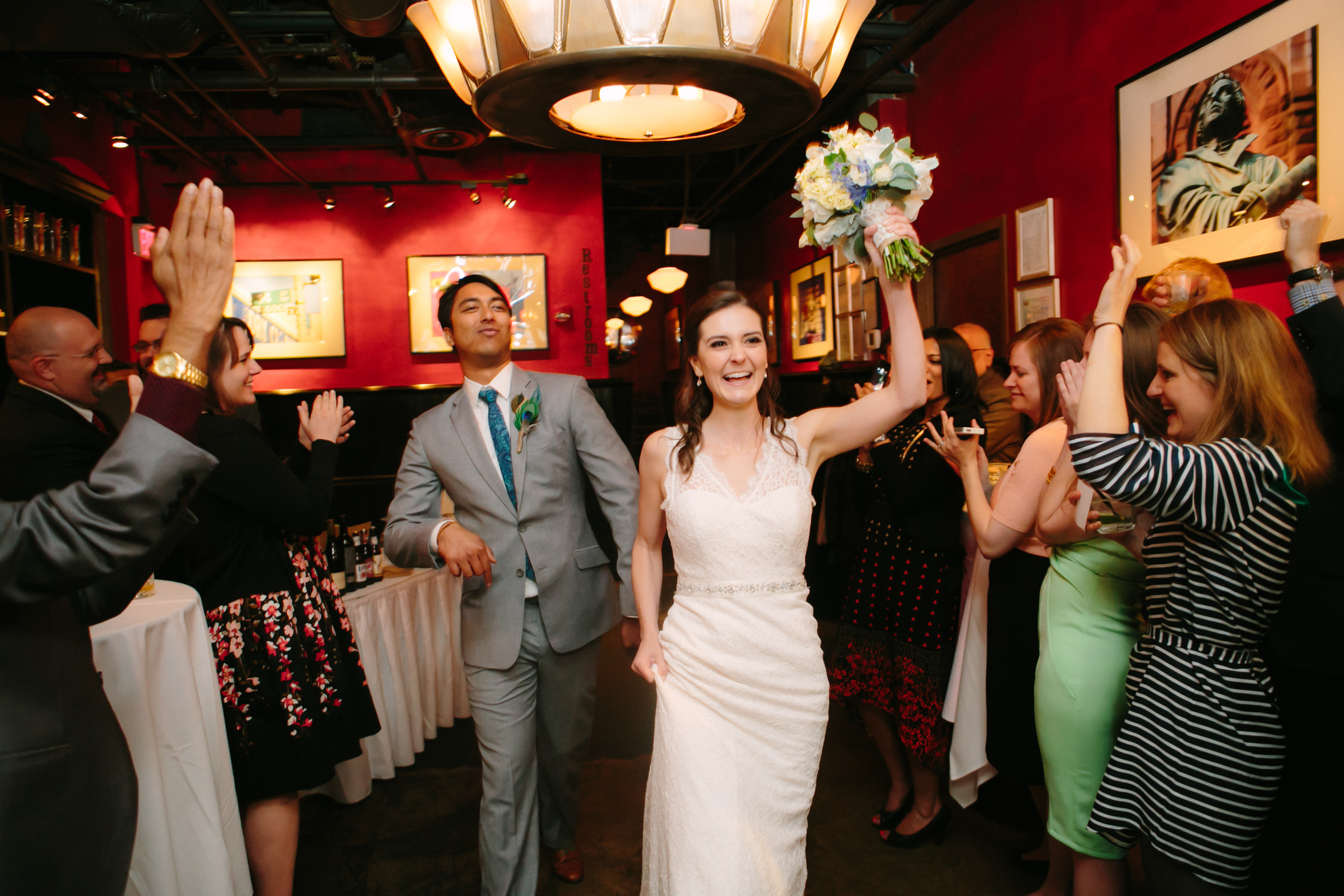 Logans Tavern Weddings_Bart & Dana Wed-204-2.jpg