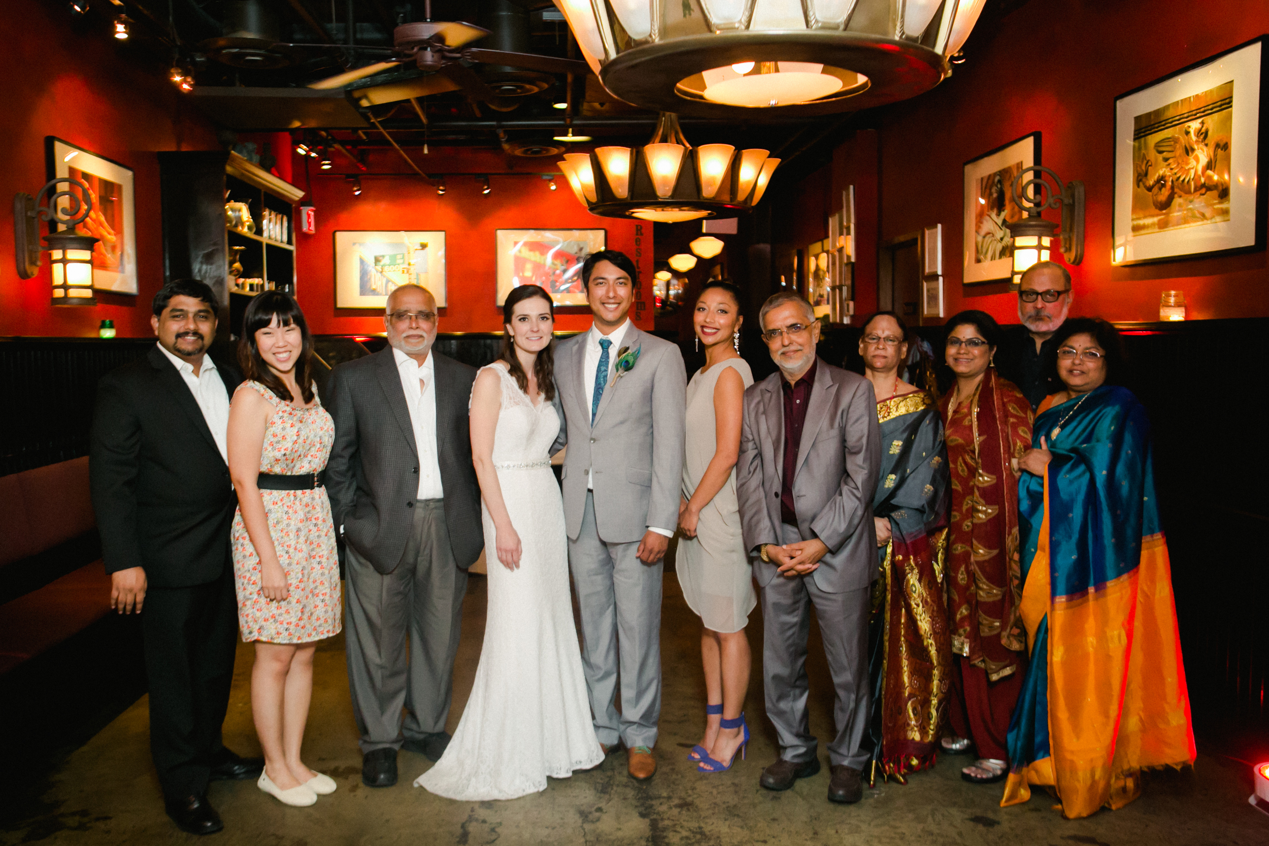 Logans Tavern Weddings_Bart & Dana Wed-212-2.jpg