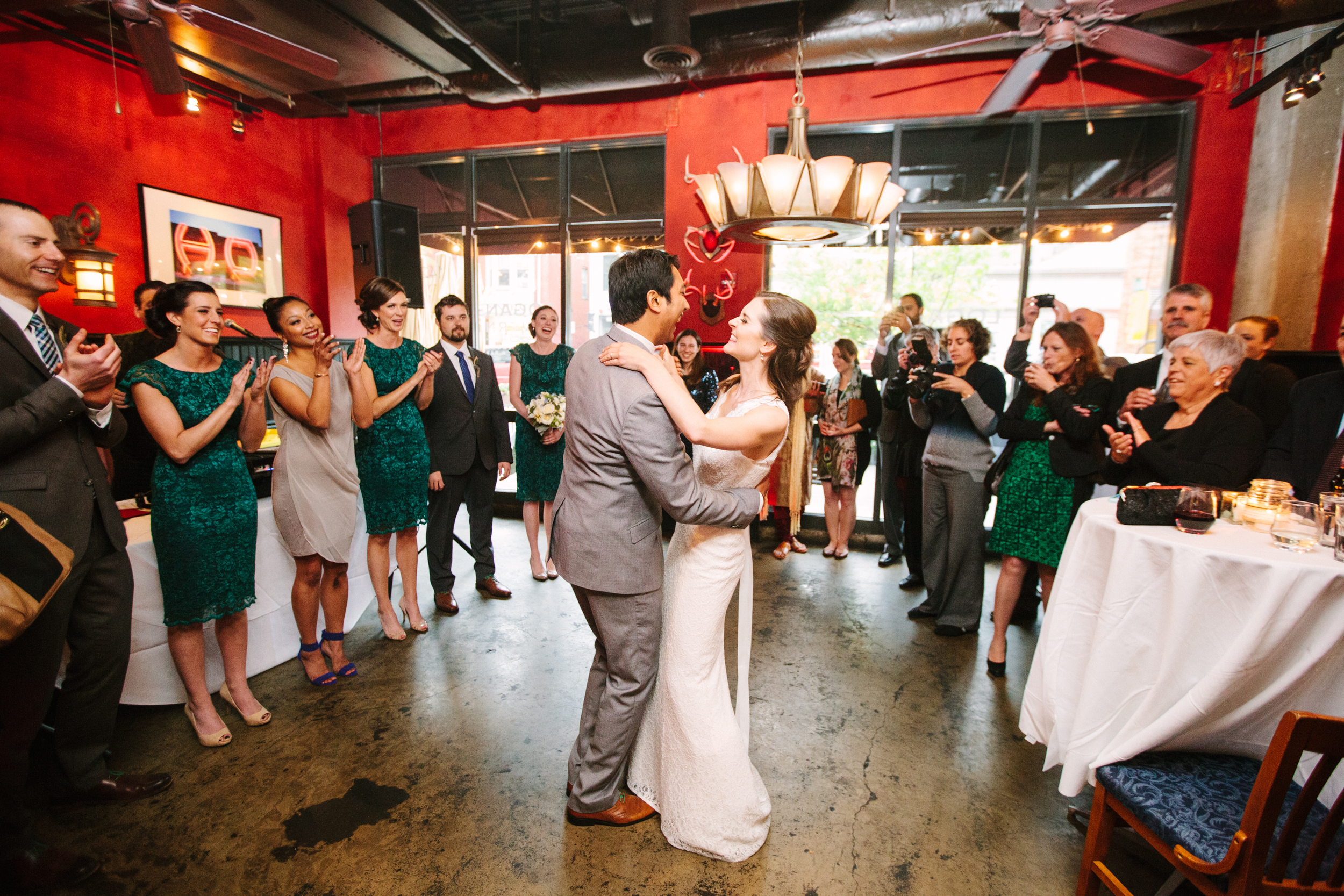 Logans Tavern Weddings_Bart & Dana Wed-225.jpg