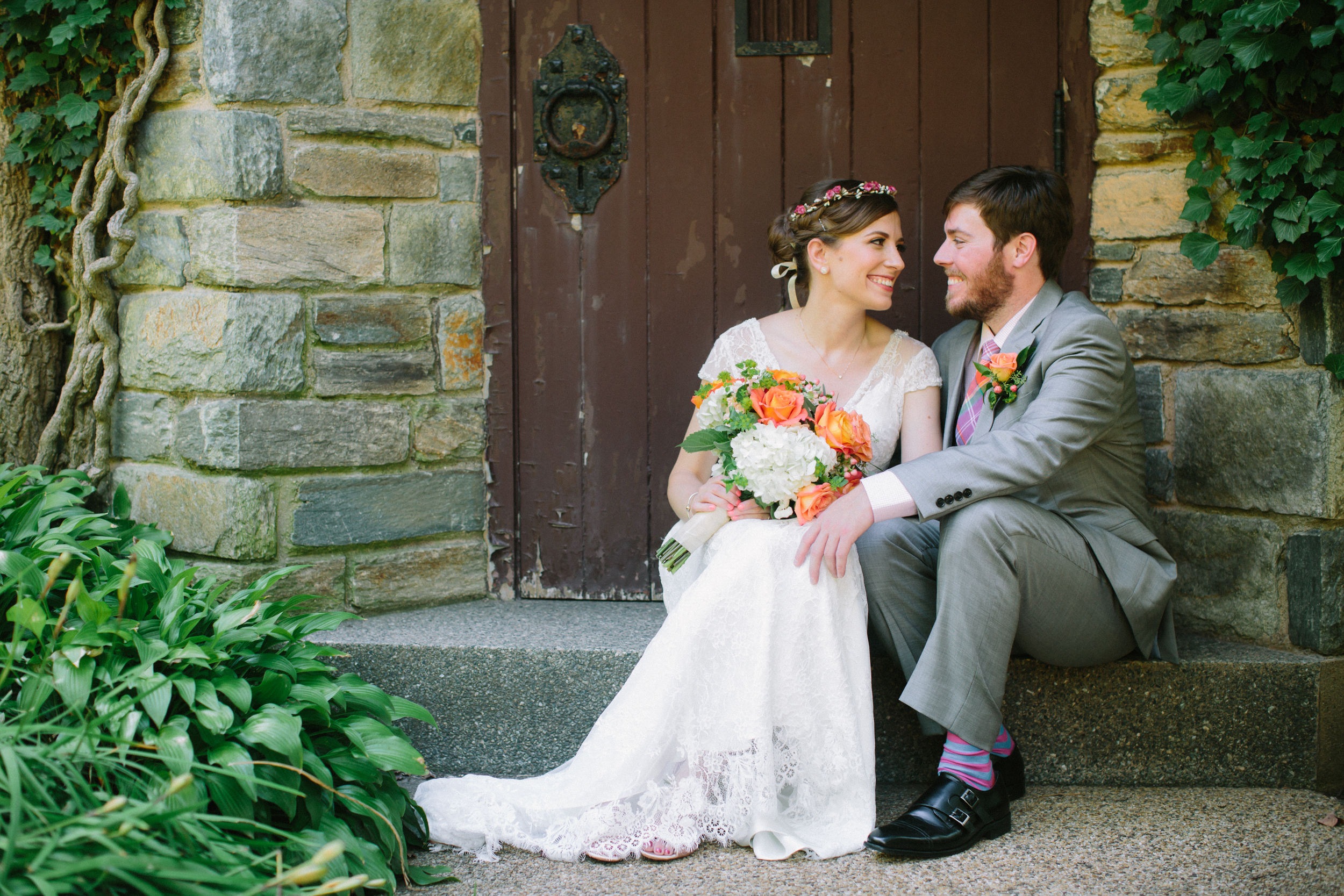 Vness-Photography_Washington-DC-Wedding_Photographer_St-Francis-Hall-Wedding-100.jpg
