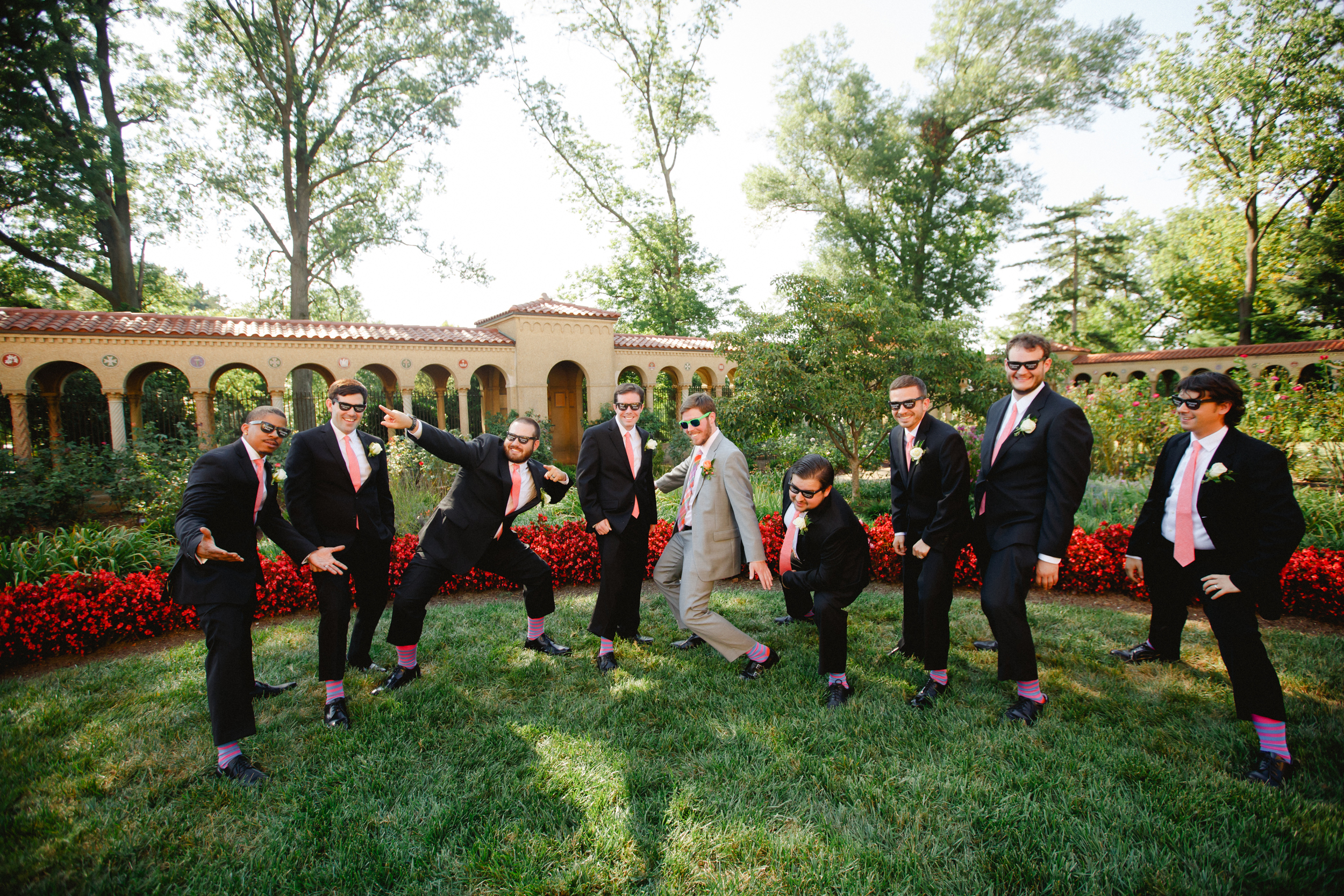 Vness-Photography-St-francis_washington-DC-Wedding-Jessica&Brian-262.jpg