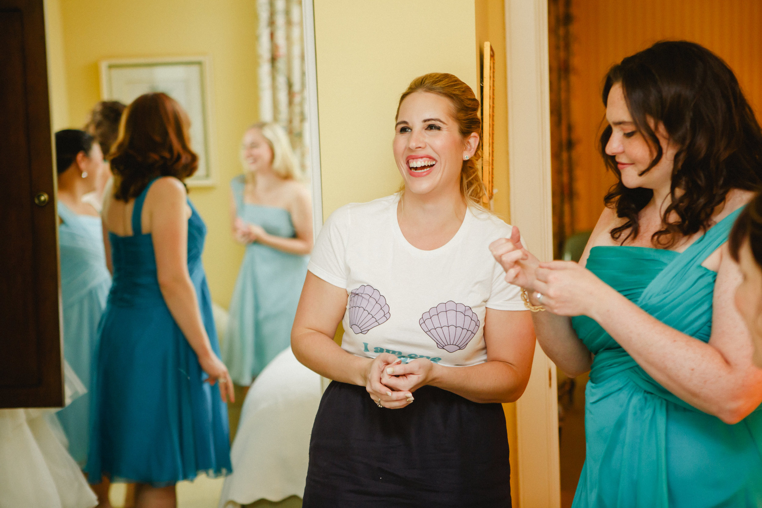 Vness-Photography-Chevy-Chase-Country-Club-A&R-Wedding-127.jpg