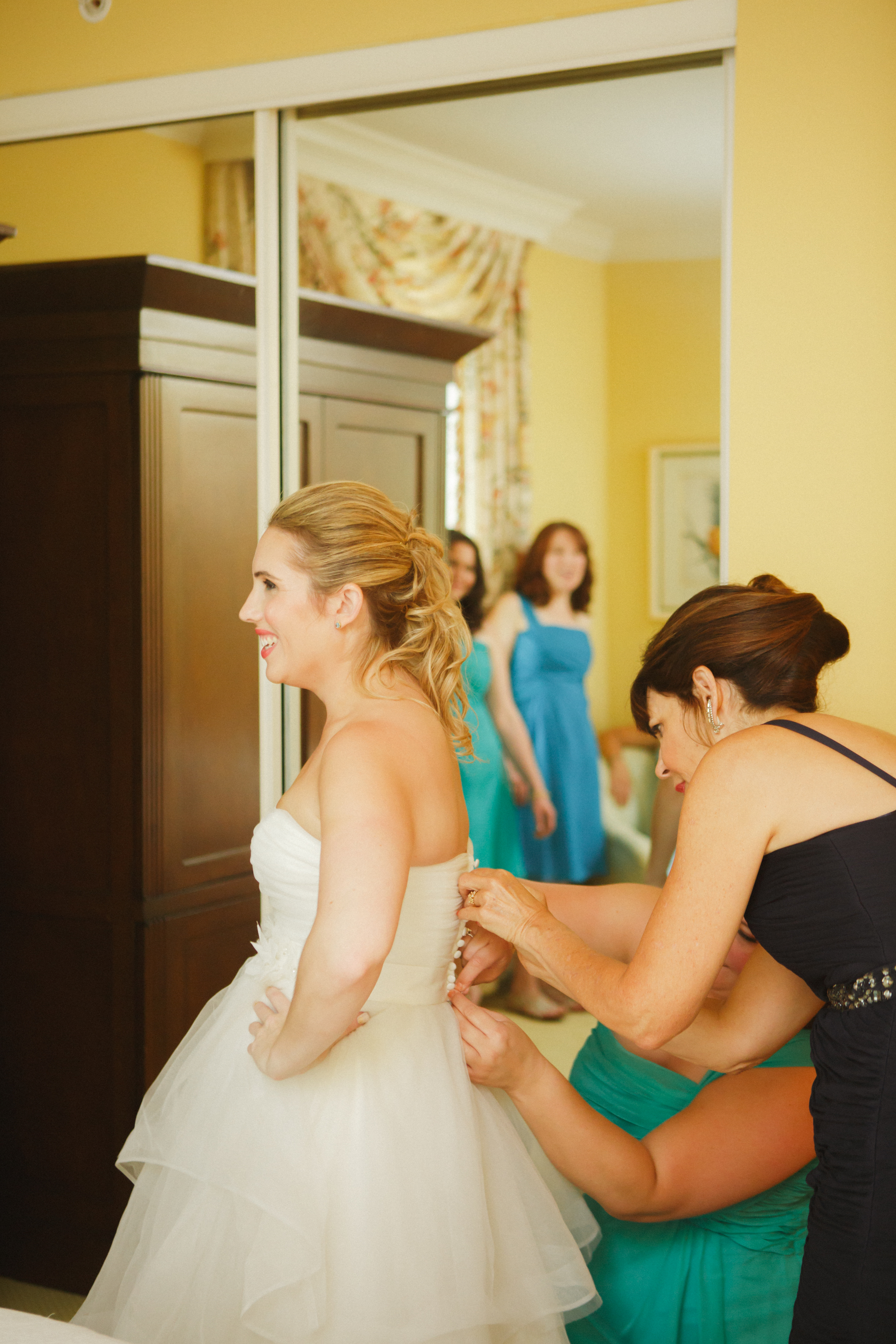 Vness-Photography-Chevy-Chase-Country-Club-A&R-Wedding-152.jpg