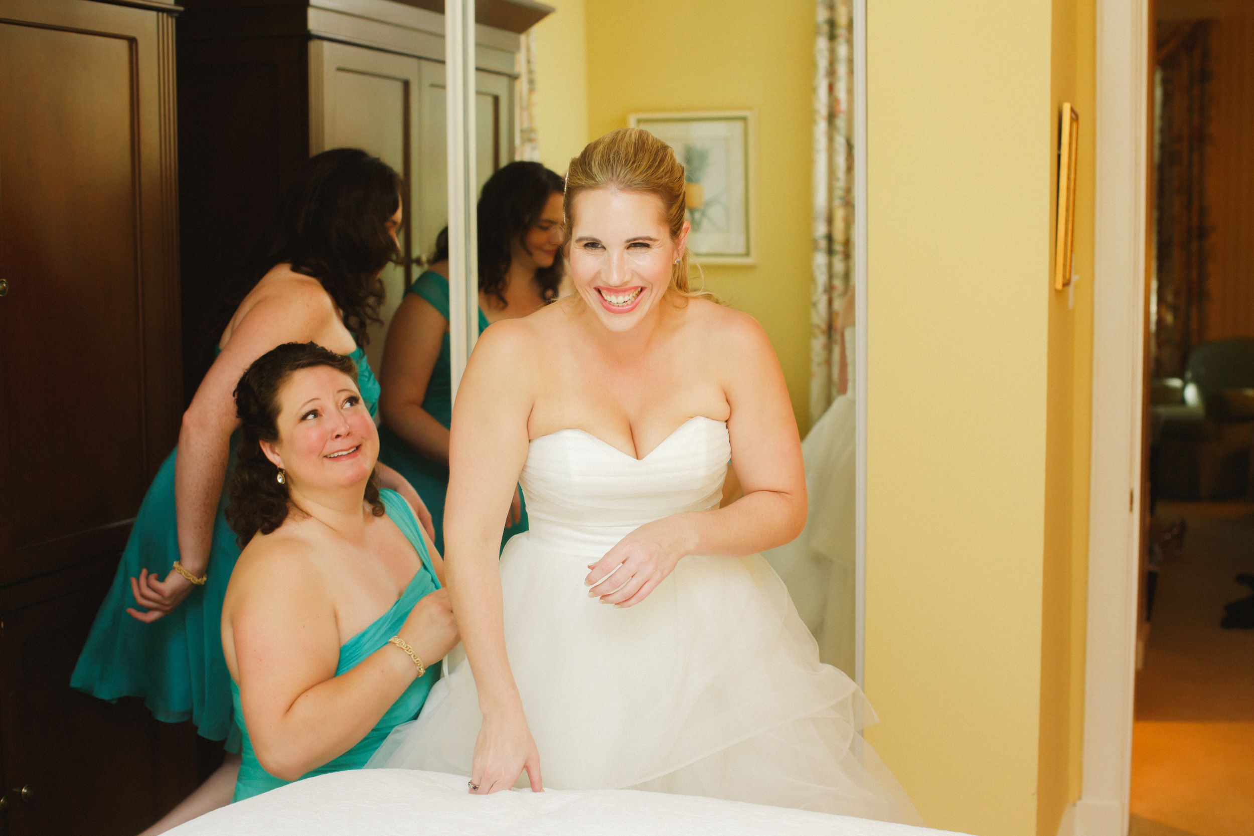 Vness-Photography-Chevy-Chase-Country-Club-A&R-Wedding-163.jpg