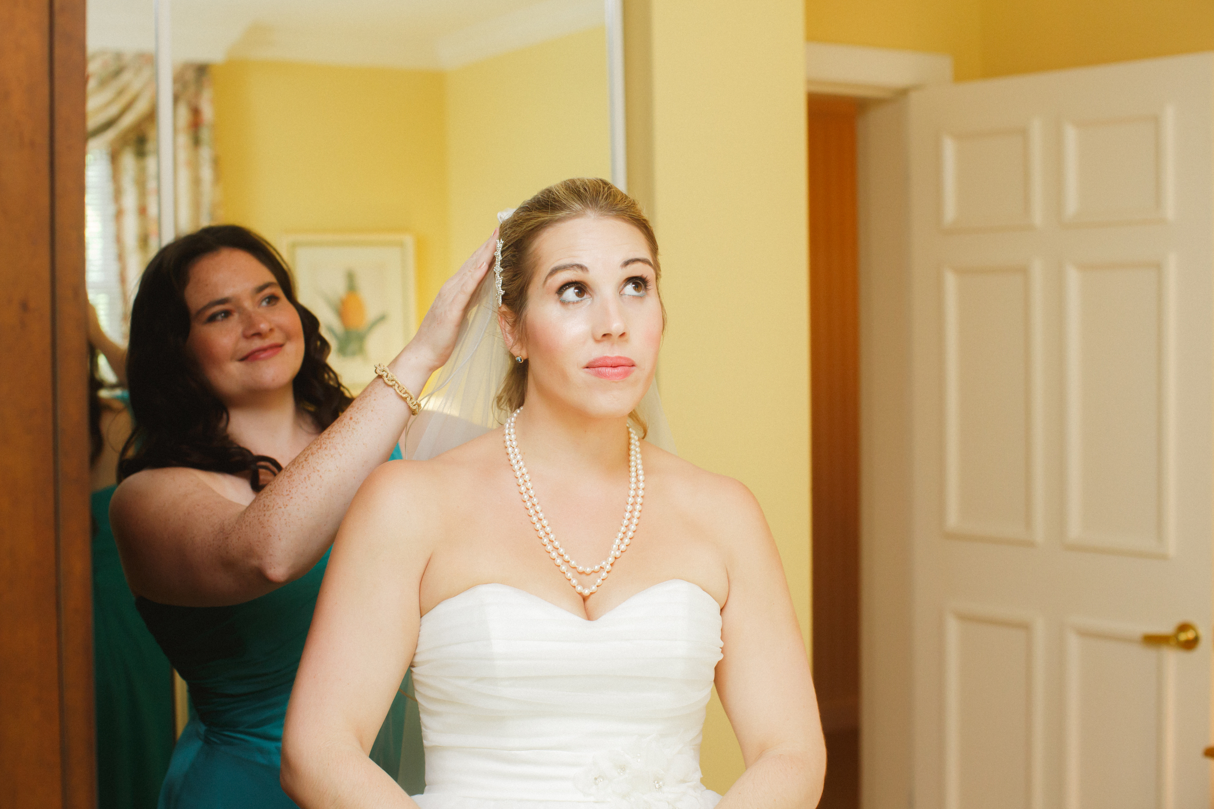 Vness-Photography-Chevy-Chase-Country-Club-A&R-Wedding-179.jpg