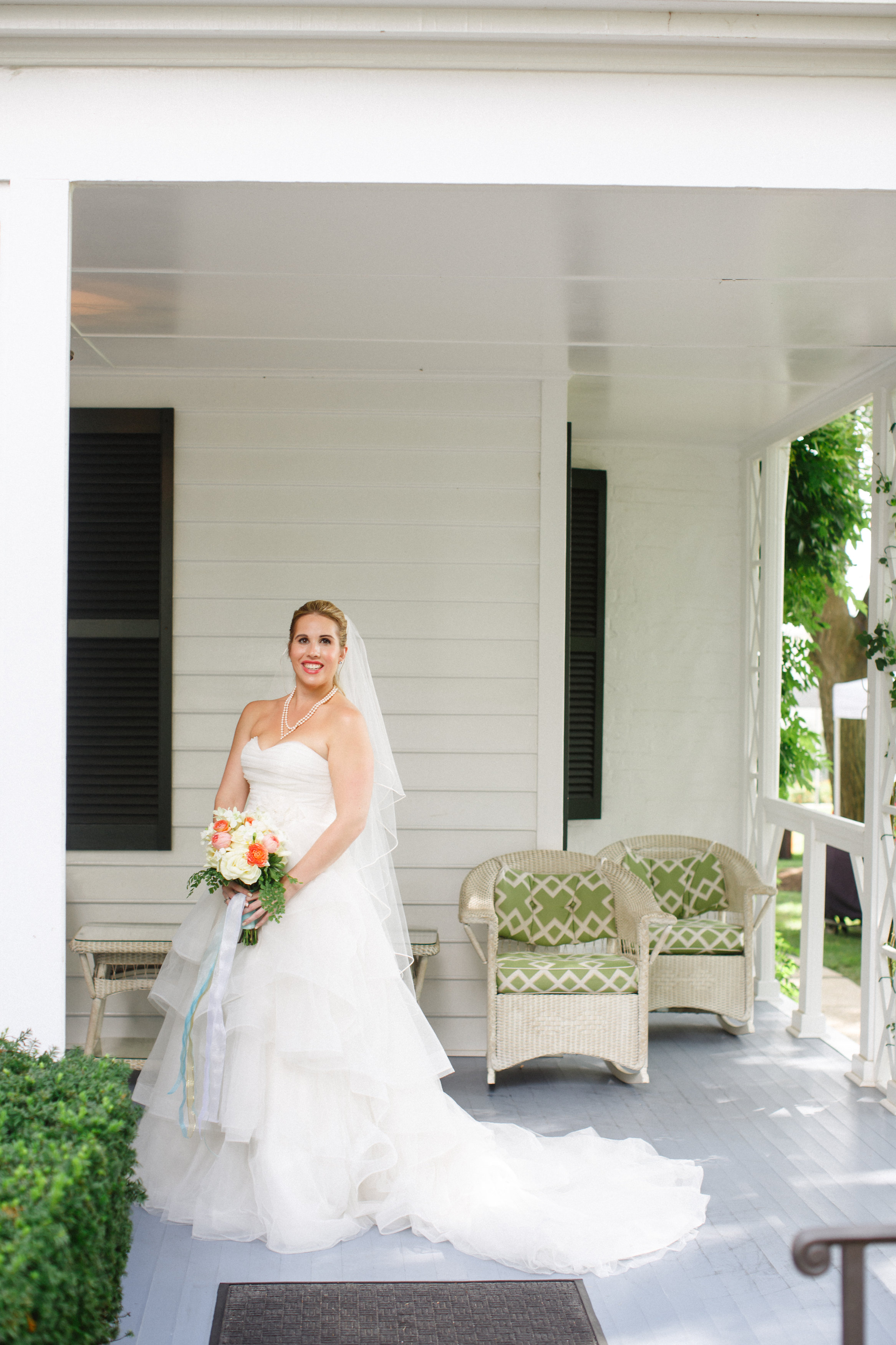 Vness-Photography-Chevy-Chase-Country-Club-A&R-Wedding-203.jpg