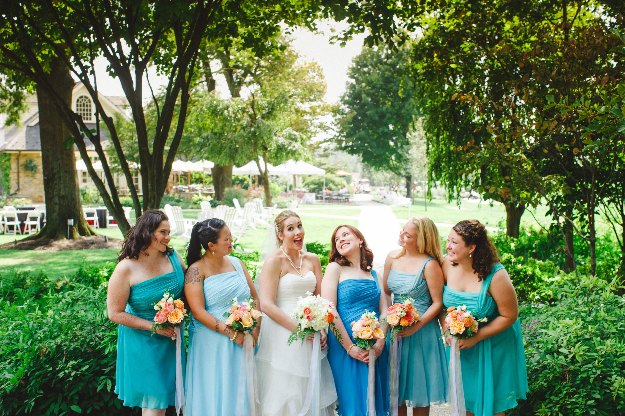Vness-Photography-Chevy-Chase-Country-Club-A&R-Wedding-219.jpg