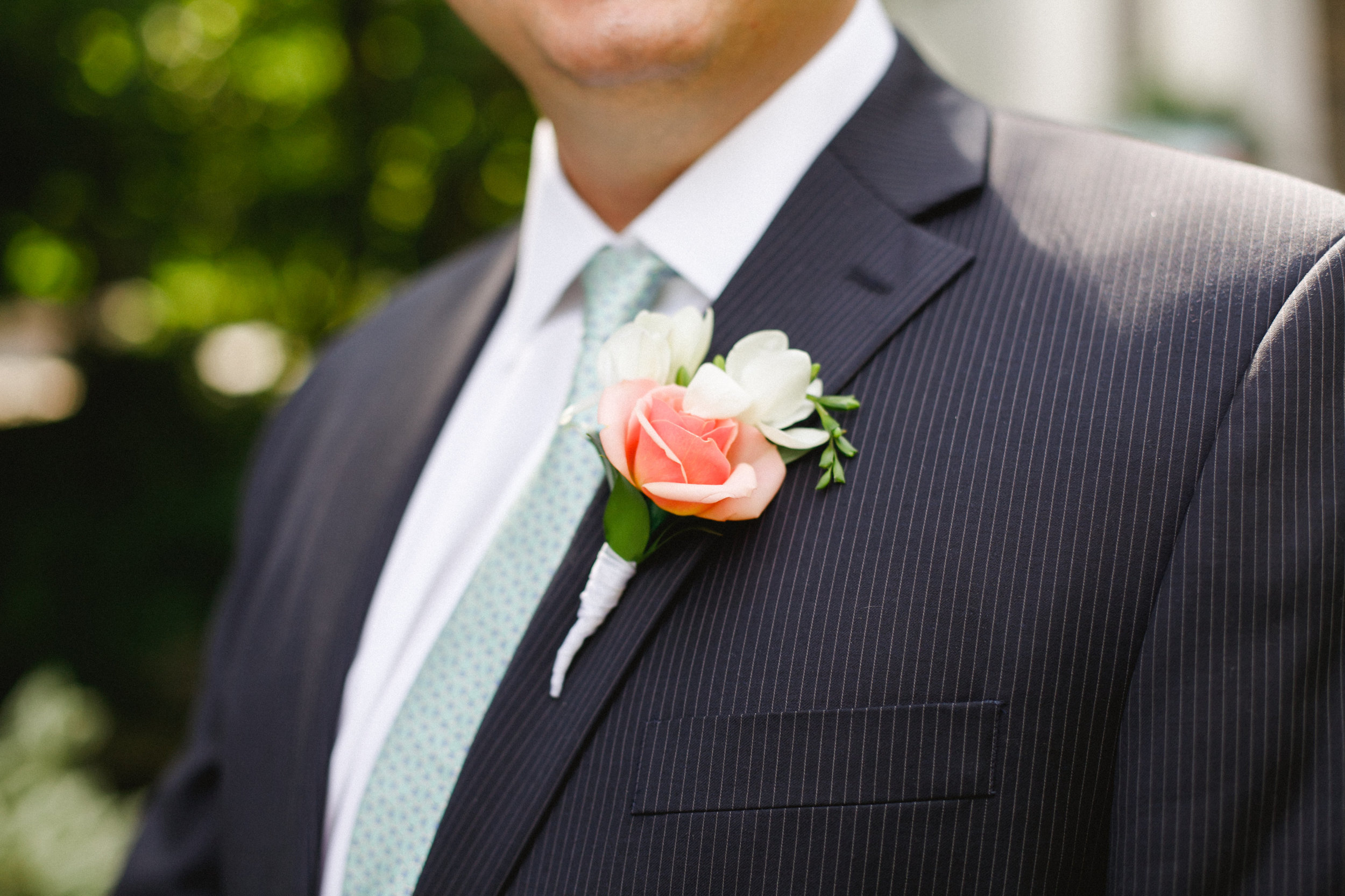 Vness-Photography-Chevy-Chase-Country-Club-A&R-Wedding-313.jpg