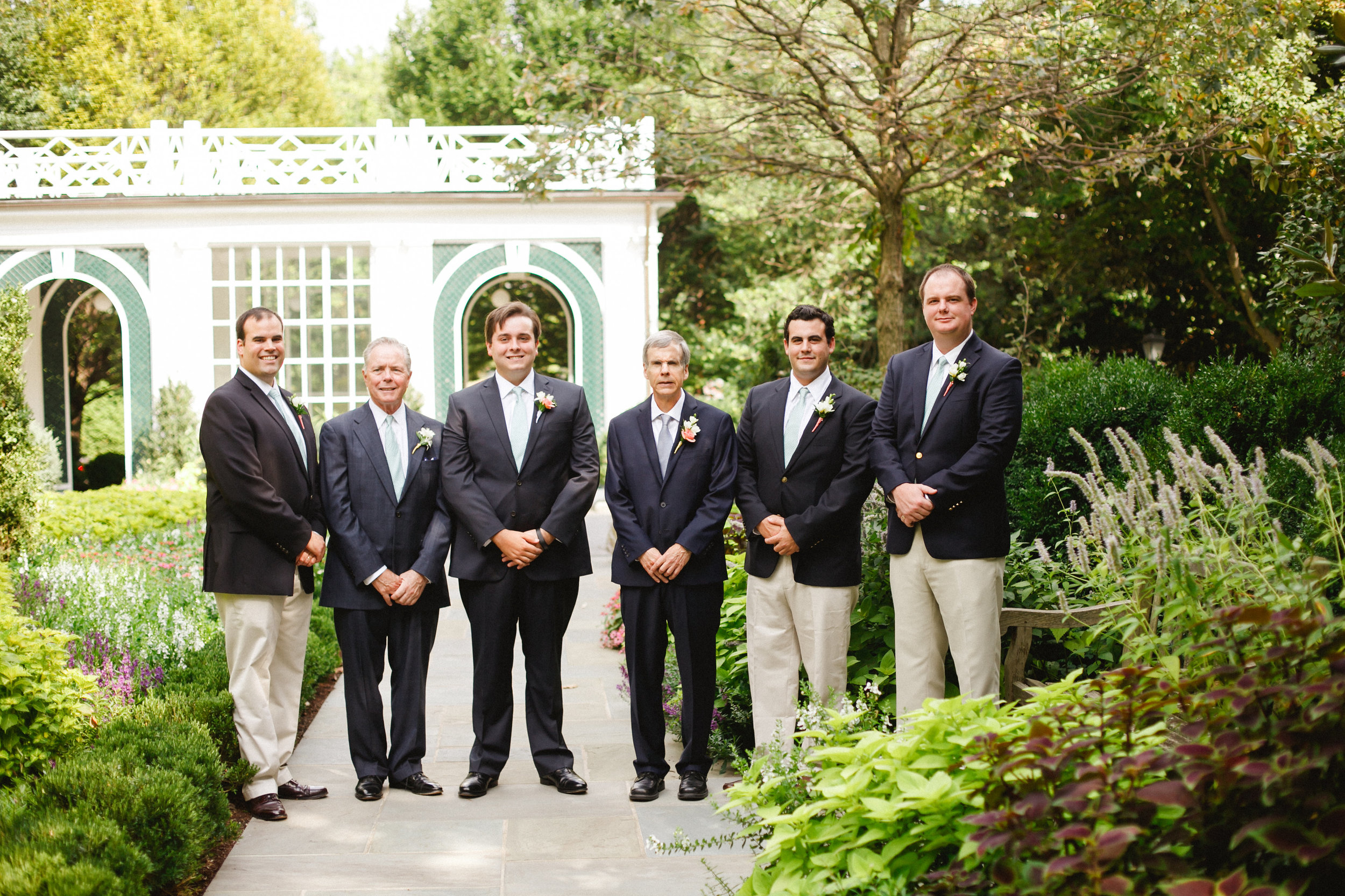 Vness-Photography-Chevy-Chase-Country-Club-A&R-Wedding-317.jpg