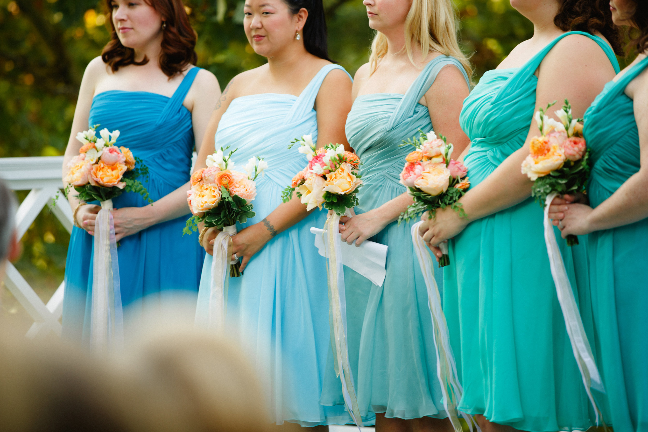 Vness-Photography-Chevy-Chase-Country-Club-A&R-Wedding-463.jpg