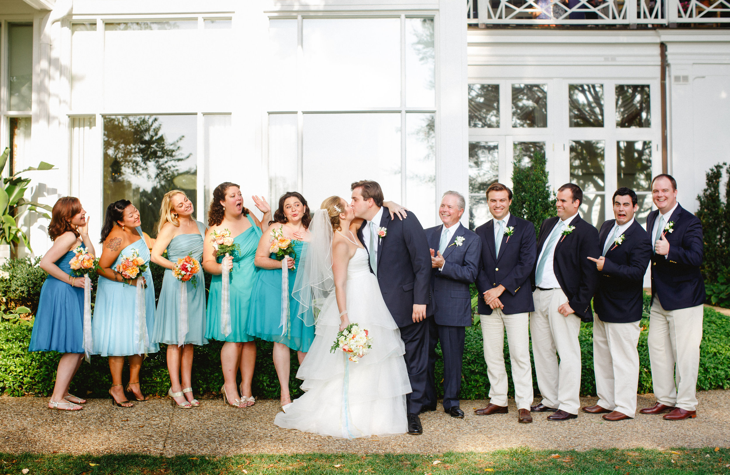 Vness-Photography-Chevy-Chase-Country-Club-A&R-Wedding-344.jpg