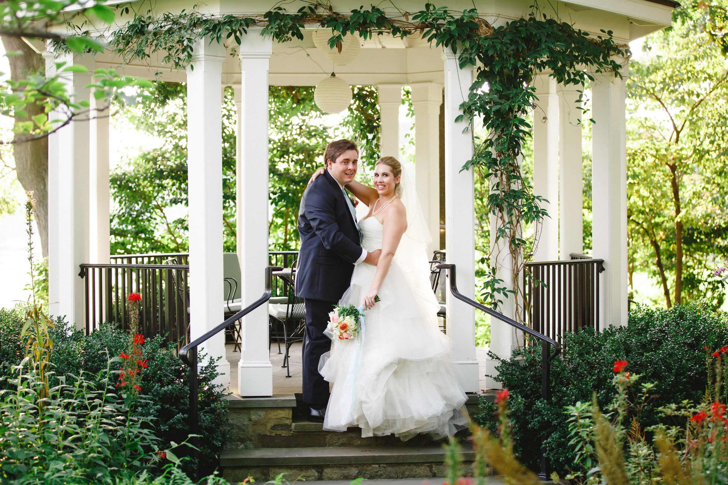 Vness-Photography-Chevy-Chase-Country-Club-A&R-Wedding-393.jpg