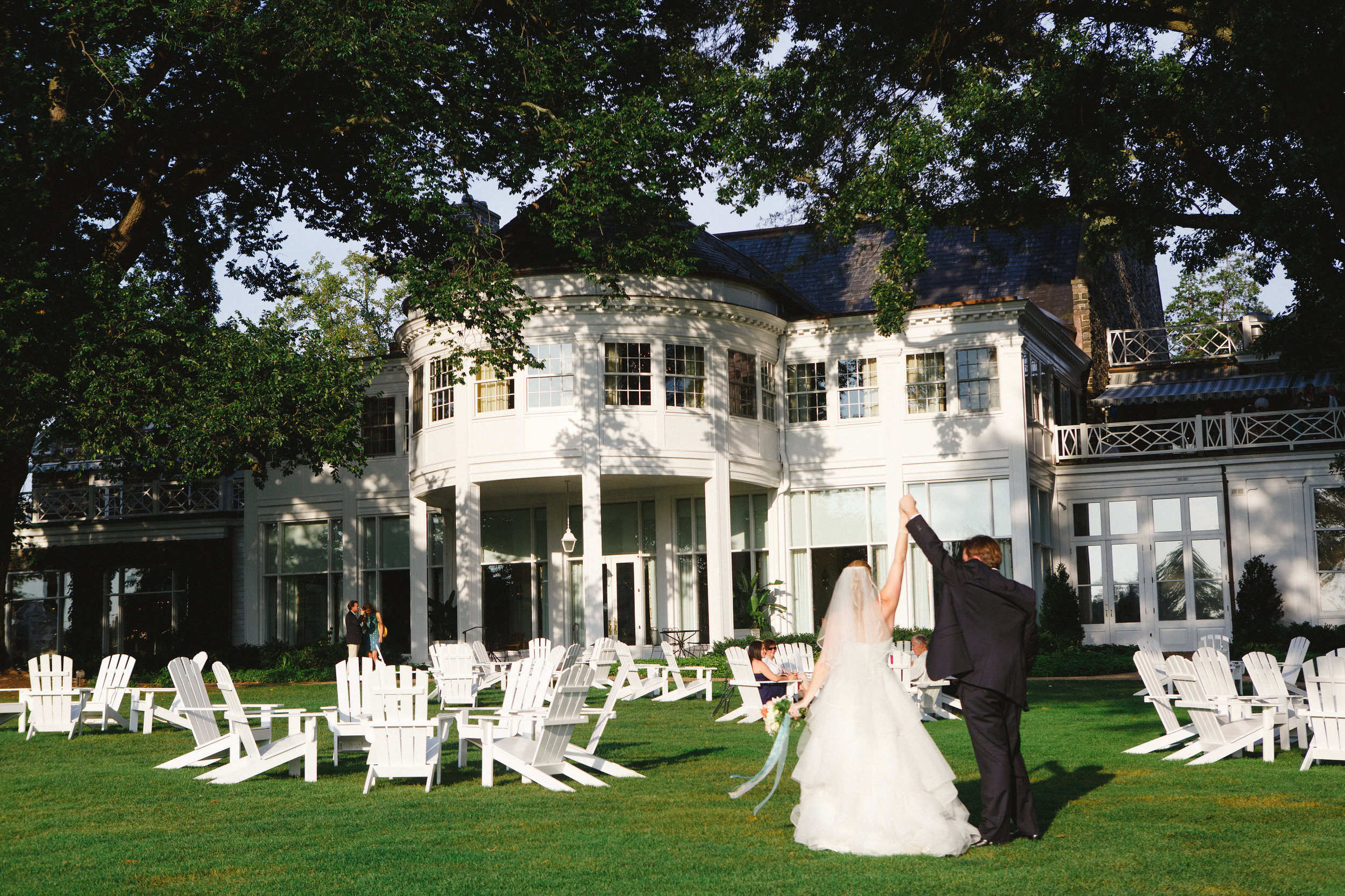 Vness-Photography-Chevy-Chase-Country-Club-A&R-Wedding-403.jpg