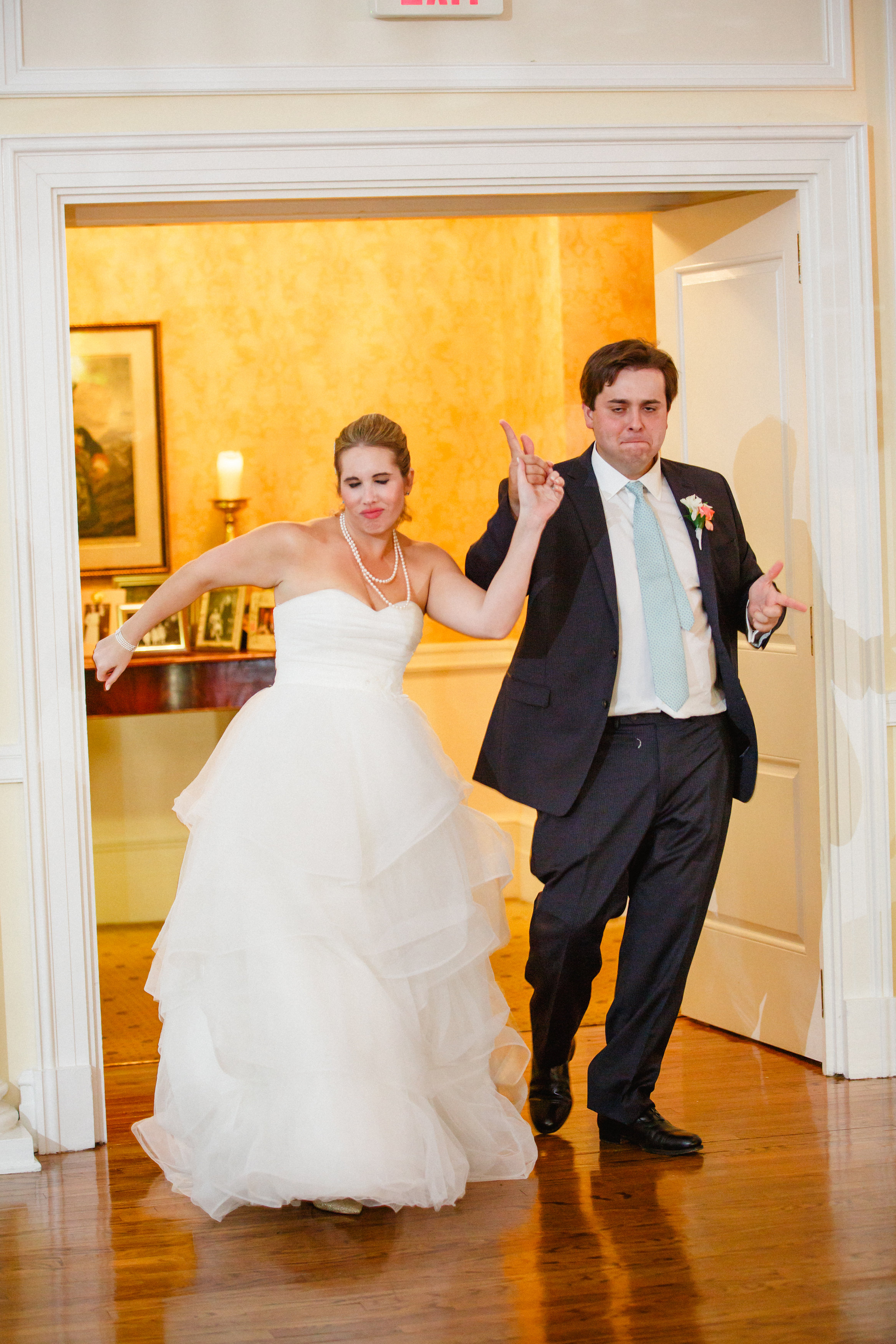 Vness-Photography-Chevy-Chase-Country-Club-A&R-Wedding-539.jpg