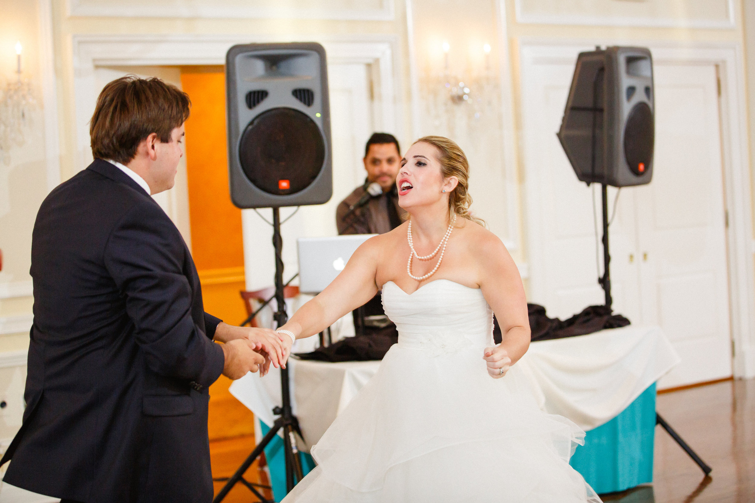 Vness-Photography-Chevy-Chase-Country-Club-A&R-Wedding-543.jpg