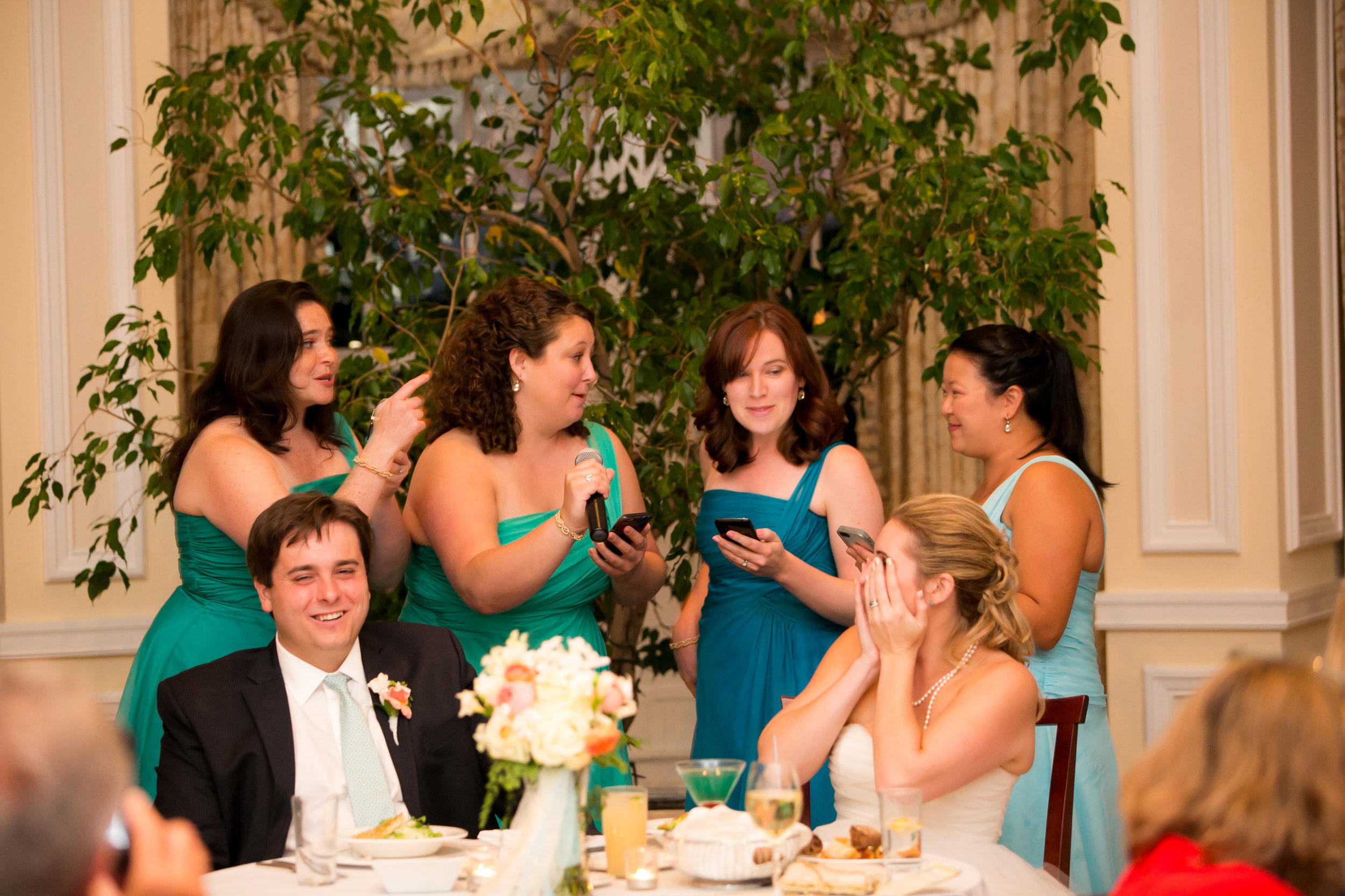 Vness-Photography-Chevy-Chase-Country-Club-A&R-Wedding-621.jpg