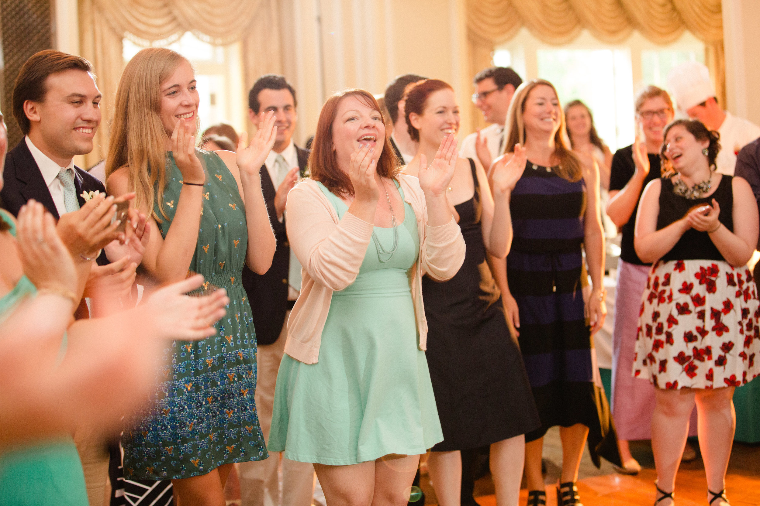 Vness-Photography-Chevy-Chase-Country-Club-A&R-Wedding-704.jpg