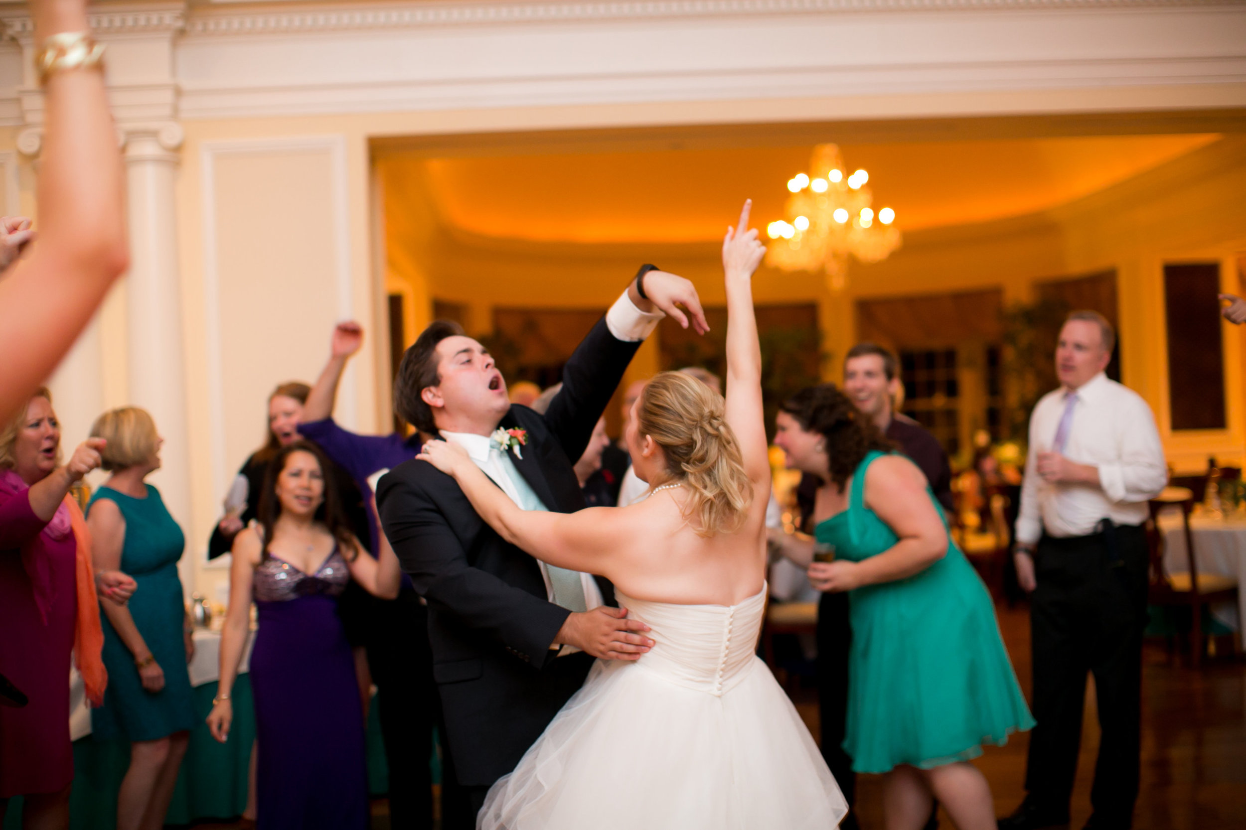 Vness-Photography-Chevy-Chase-Country-Club-A&R-Wedding-898.jpg