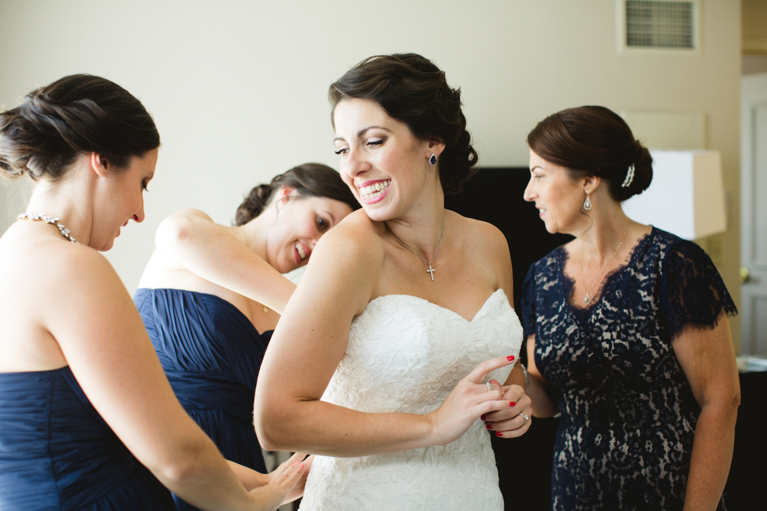 Vness_Photography_Wedding_Photographer_Washington-DC_Fish_Wedding-146.JPG
