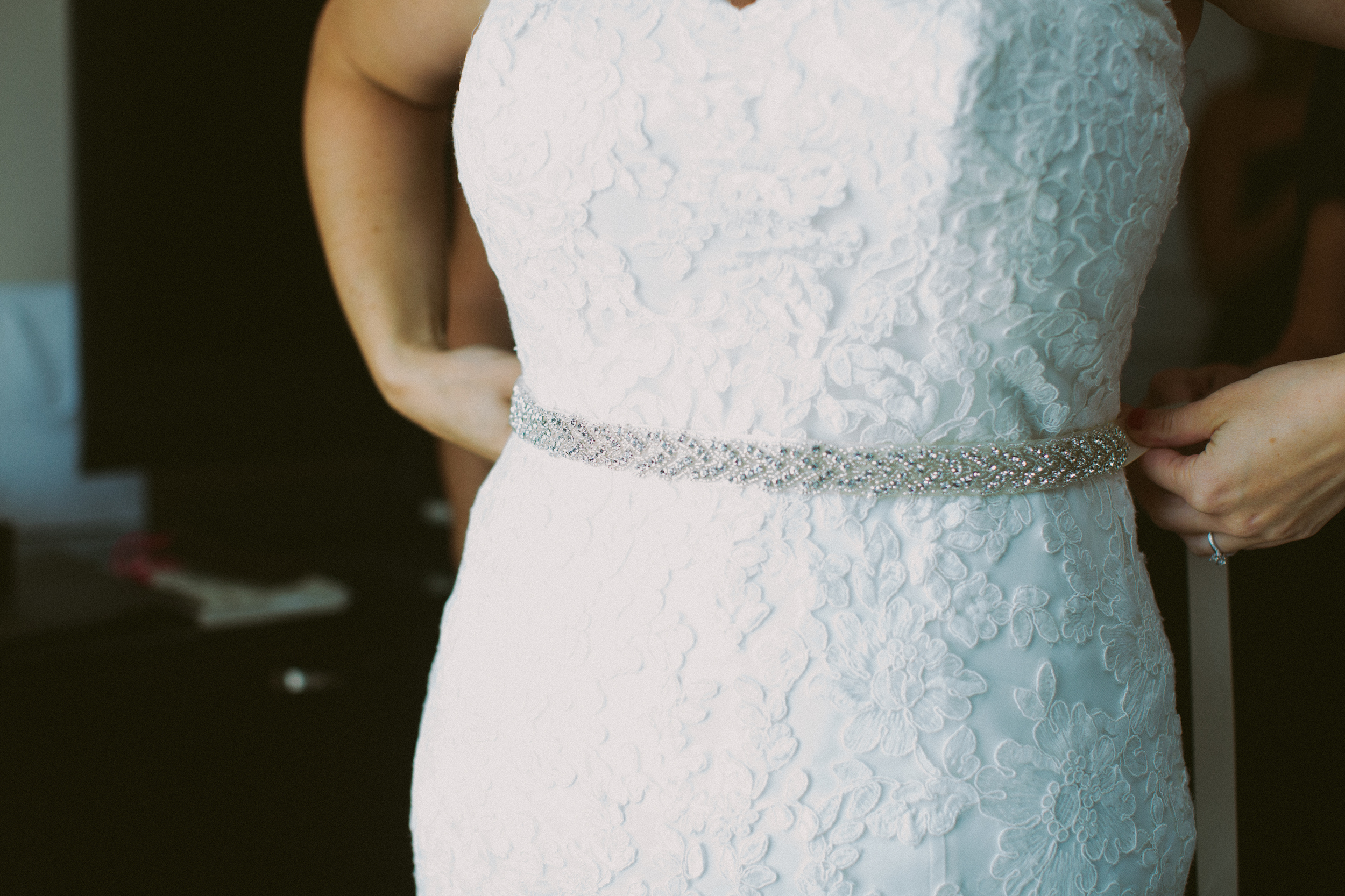 Vness_Photography_Wedding_Photographer_Washington-DC_Fish_Wedding-150.JPG