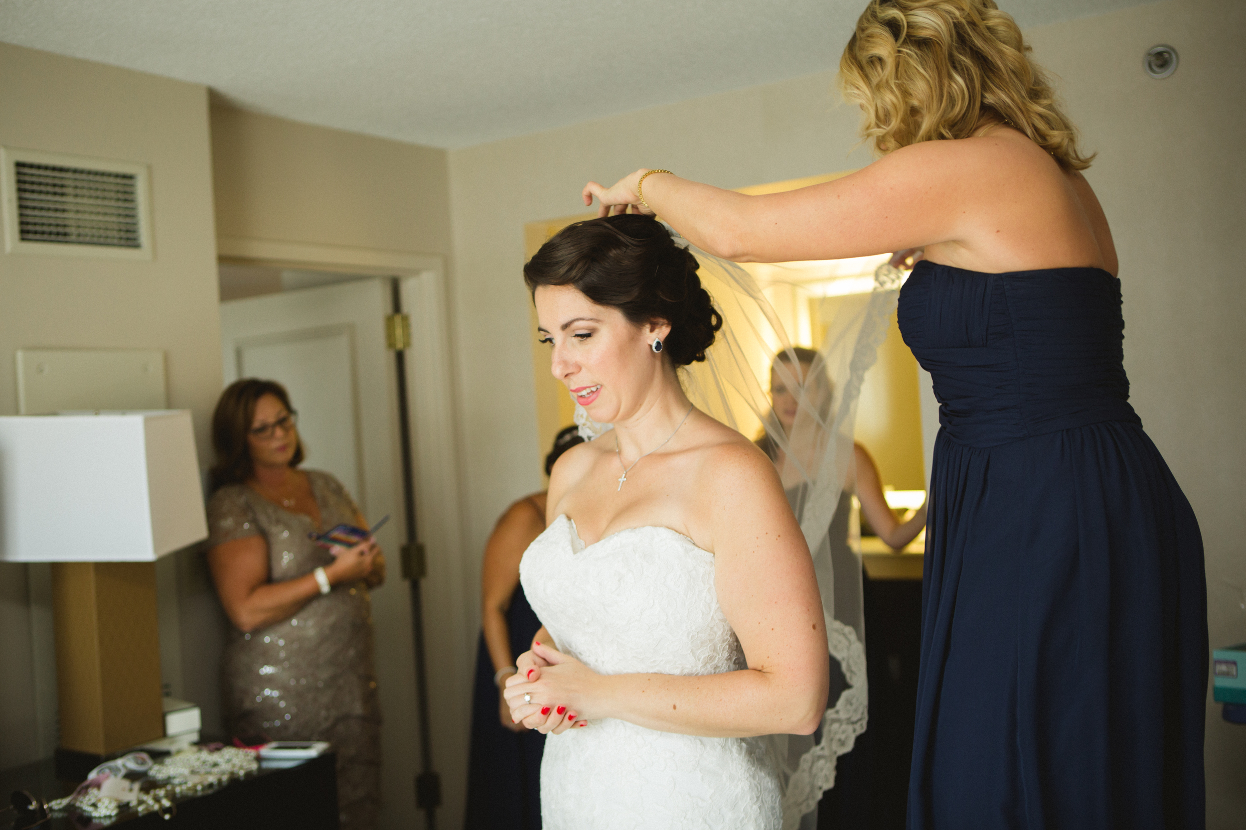 Vness_Photography_Wedding_Photographer_Washington-DC_Fish_Wedding-166.JPG