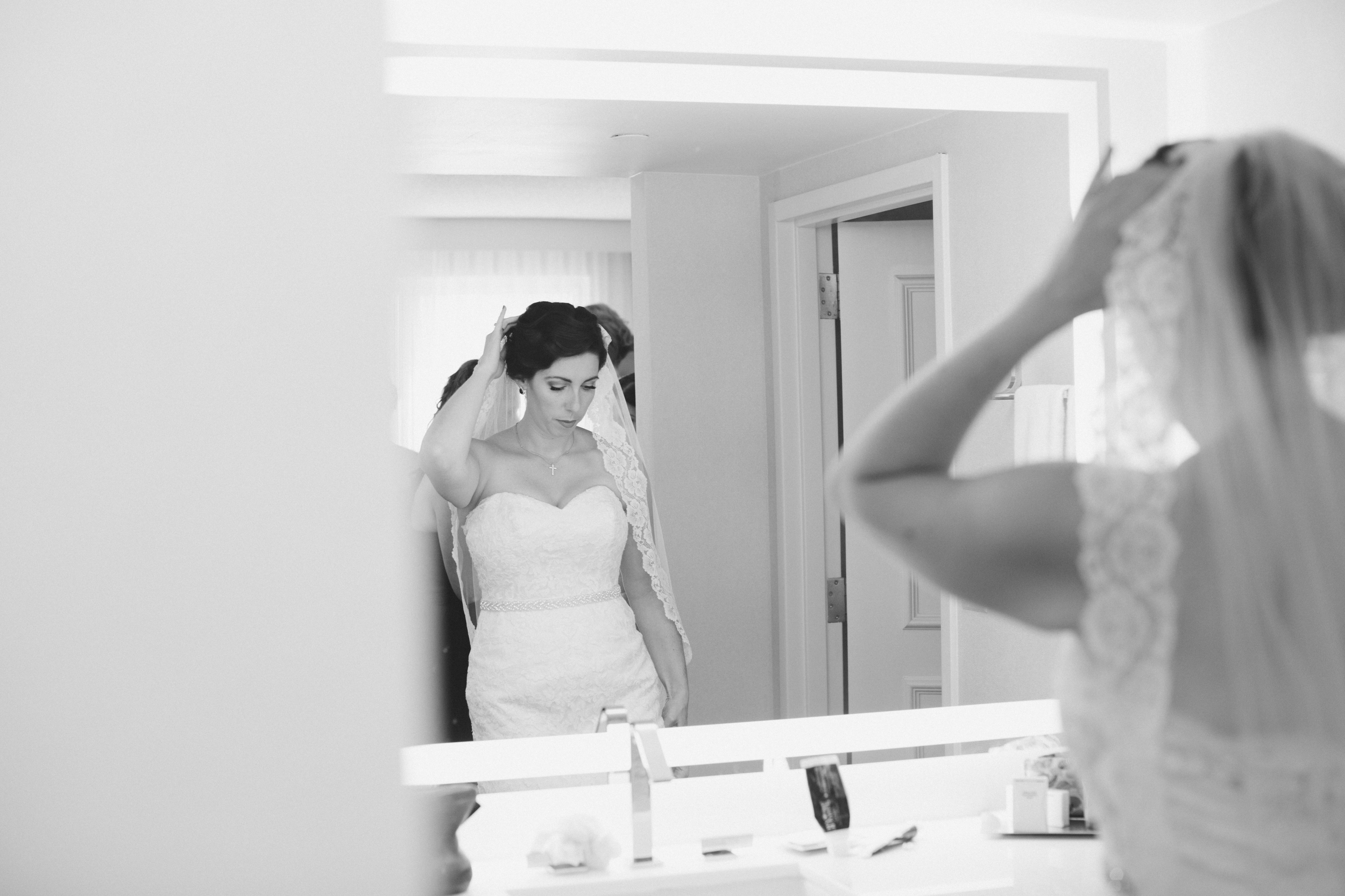 Vness_Photography_Wedding_Photographer_Washington-DC_Fish_Wedding-171.JPG