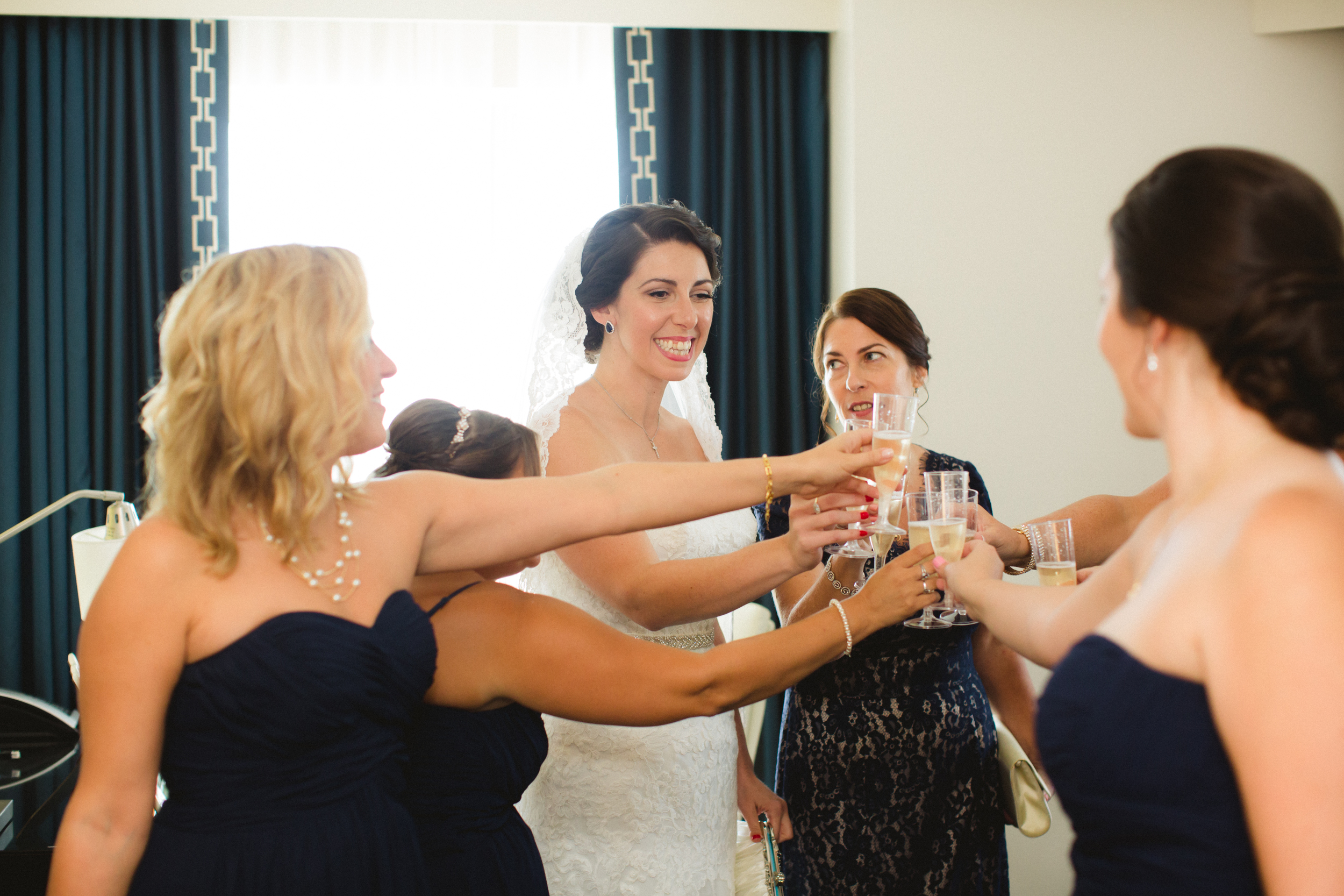 Vness_Photography_Wedding_Photographer_Washington-DC_Fish_Wedding-181.JPG