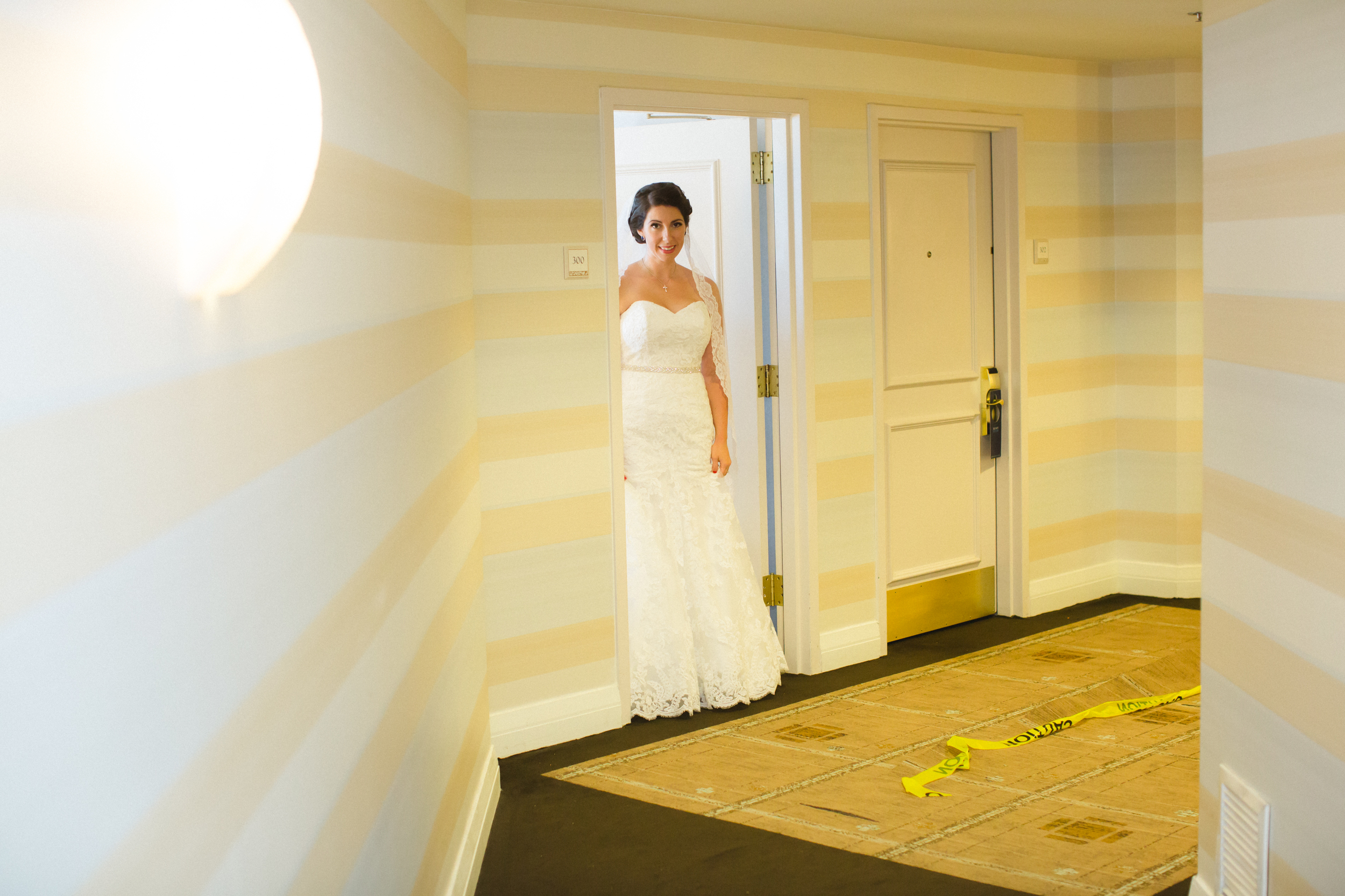 Vness_Photography_Wedding_Photographer_Washington-DC_Fish_Wedding-184.JPG