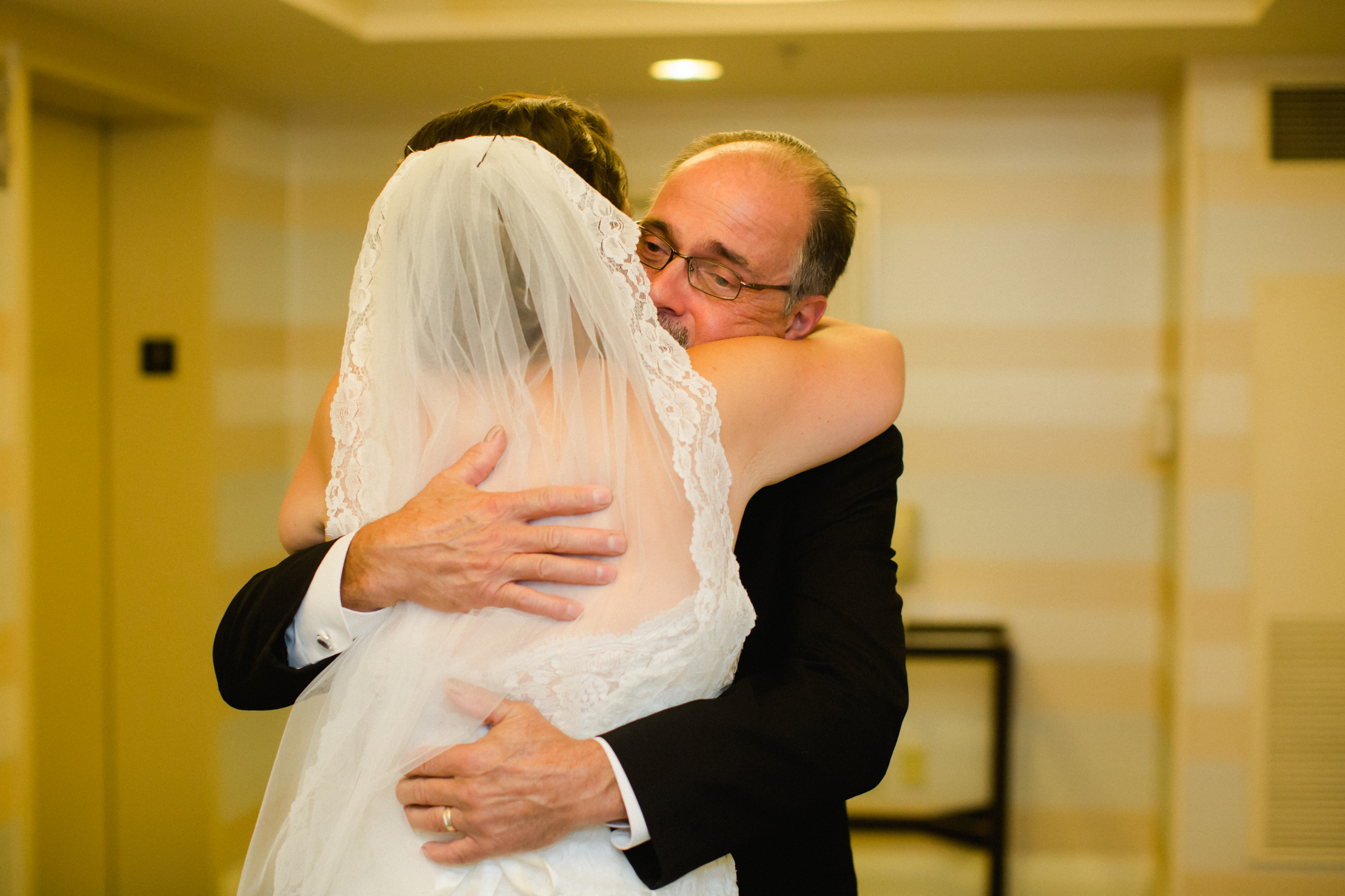 Vness_Photography_Wedding_Photographer_Washington-DC_Fish_Wedding-189.JPG