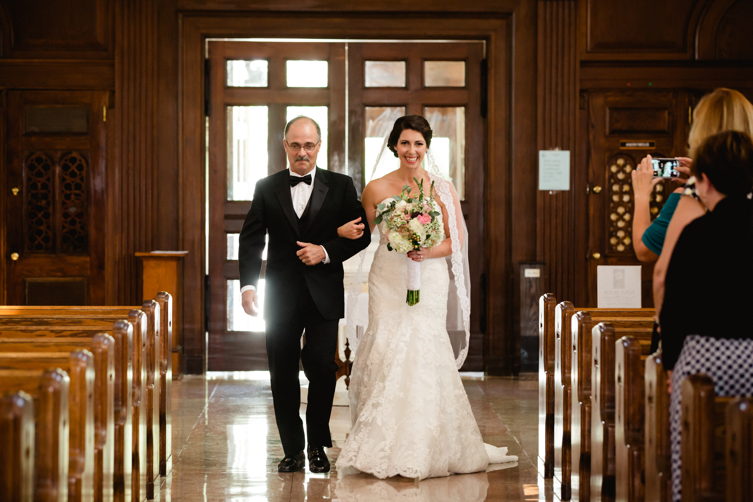 Vness_Photography_Wedding_Photographer_Washington-DC_Fish_Wedding-298.JPG