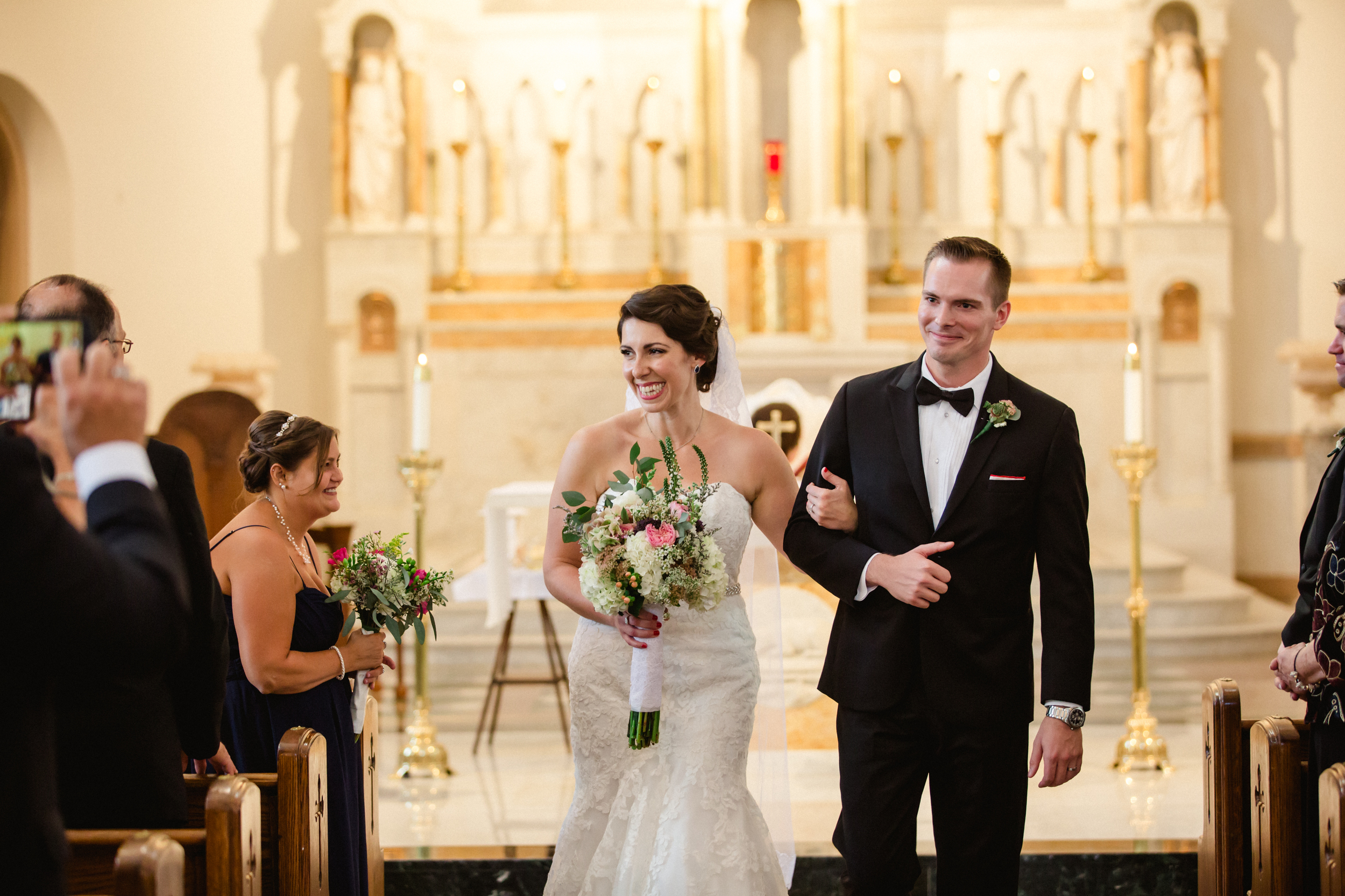 Vness_Photography_Wedding_Photographer_Washington-DC_Fish_Wedding-461.JPG