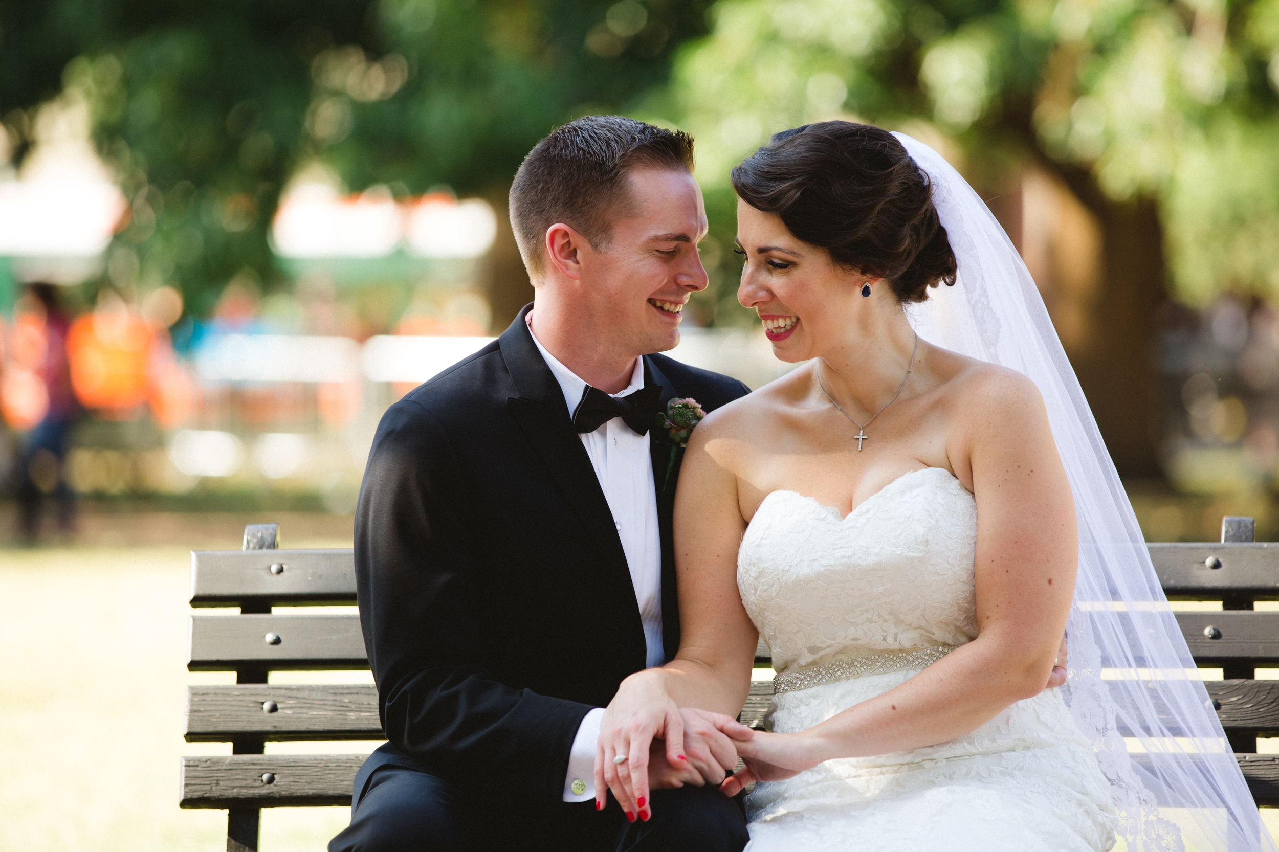 Vness_Photography_Wedding_Photographer_Washington-DC_Fish_Wedding-546.JPG