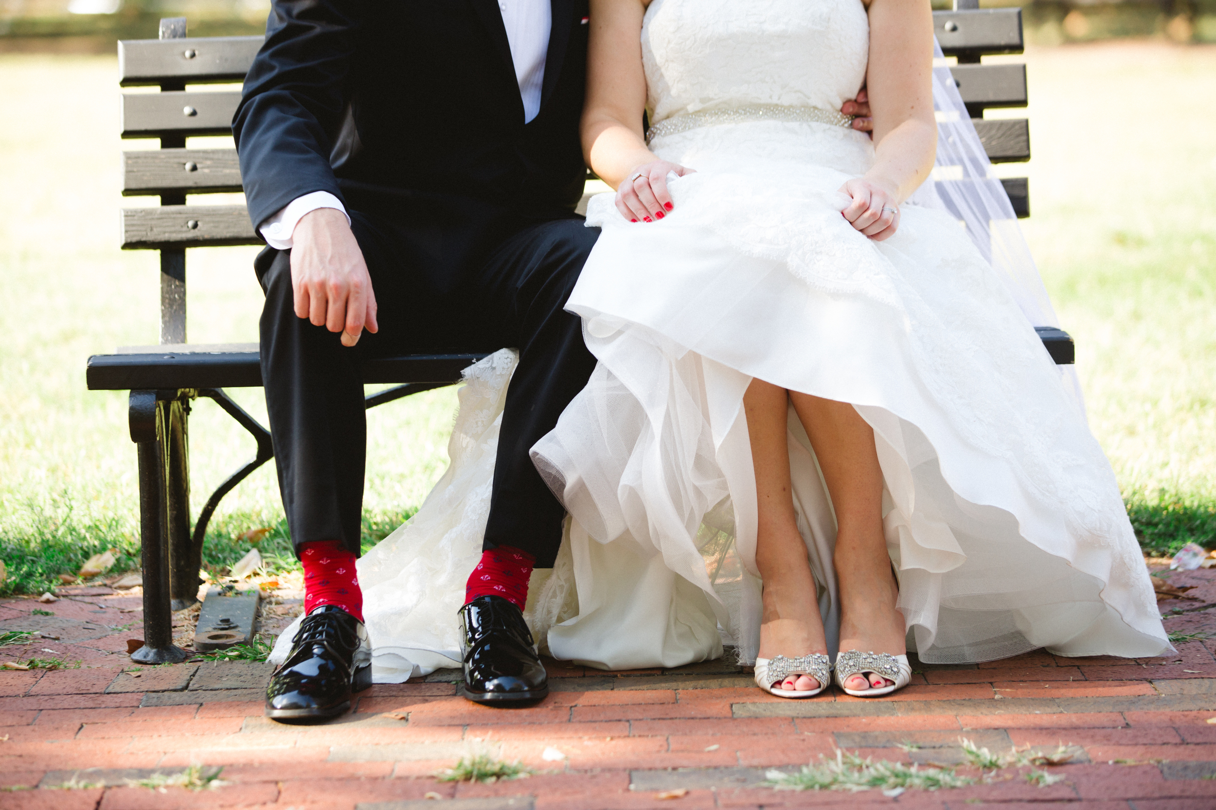 Vness_Photography_Wedding_Photographer_Washington-DC_Fish_Wedding-549.JPG